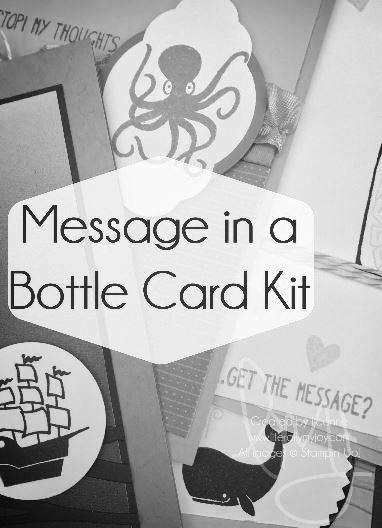 Message in a Bottle Card Kit.JPG