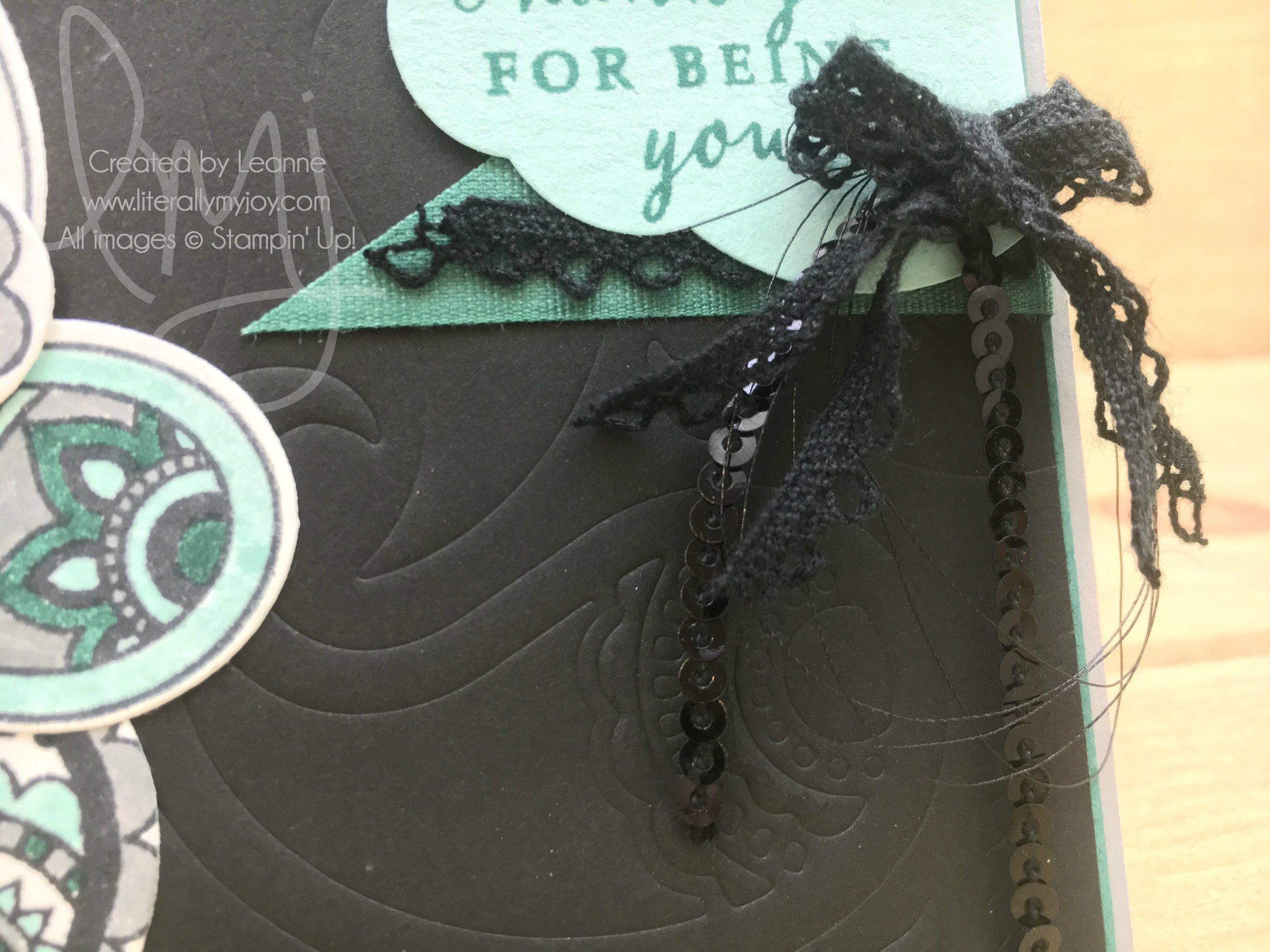 Black Ribbons.jpg