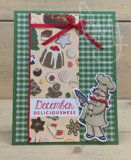 December Deliciousness.JPG