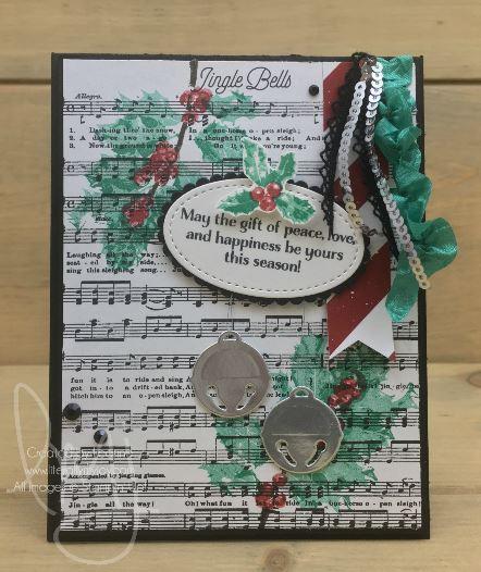 Jingle Bells.JPG