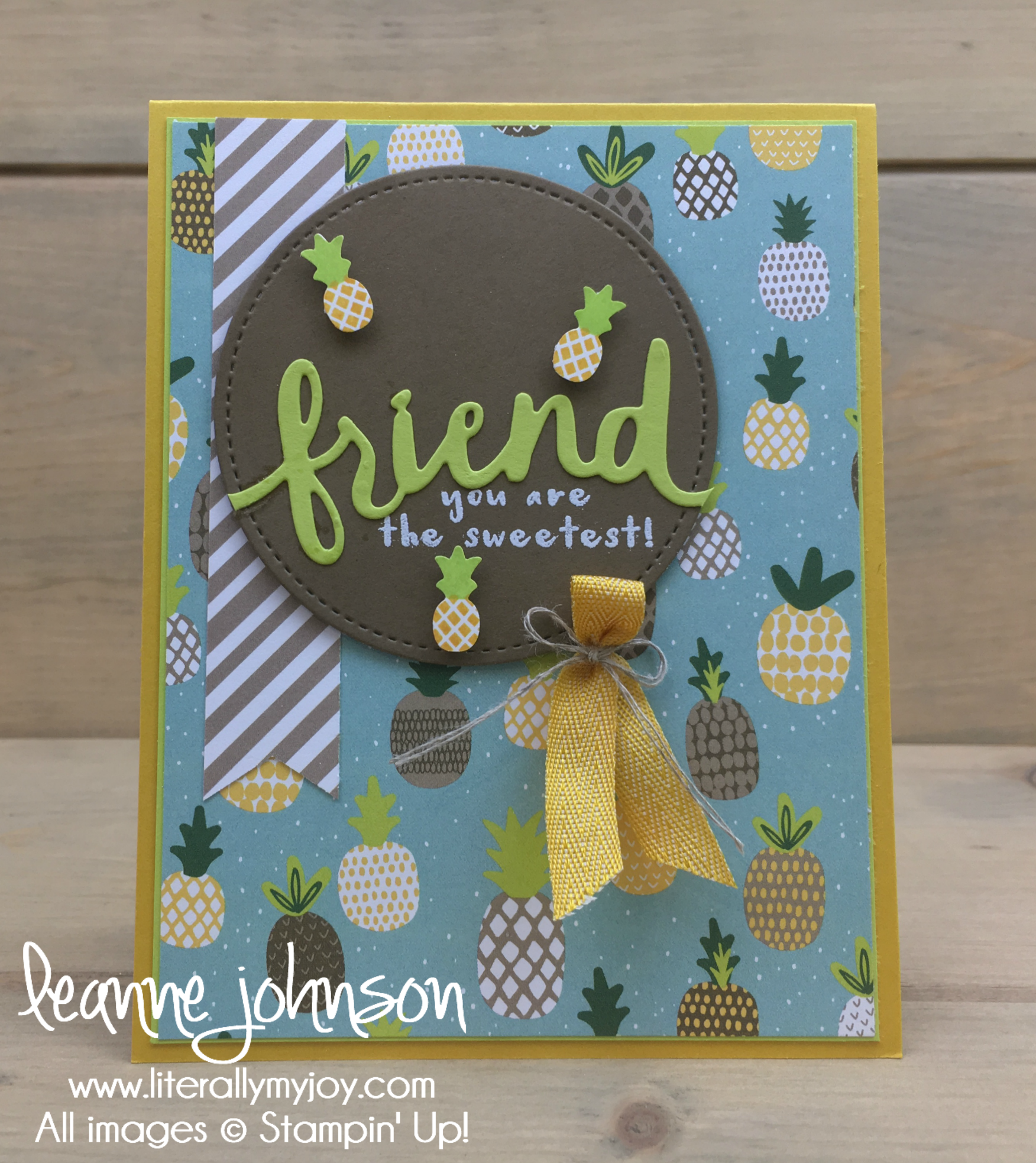 Friends & Pineapples.png