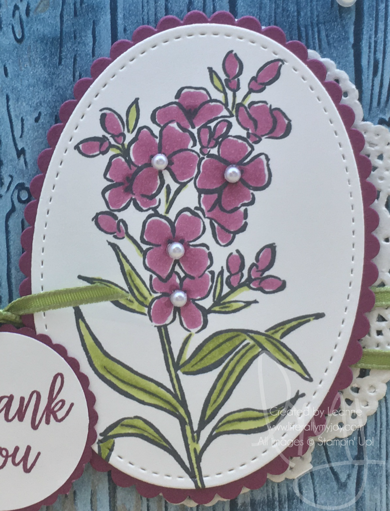 RIch Razzleberry Flowers.png
