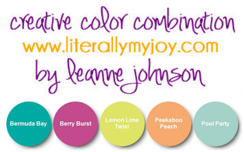 Cue the Confetti Color Combination.png
