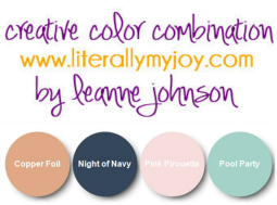 You R Amazing Color Combination.png