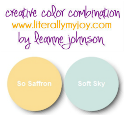 New Home Color Combination.png