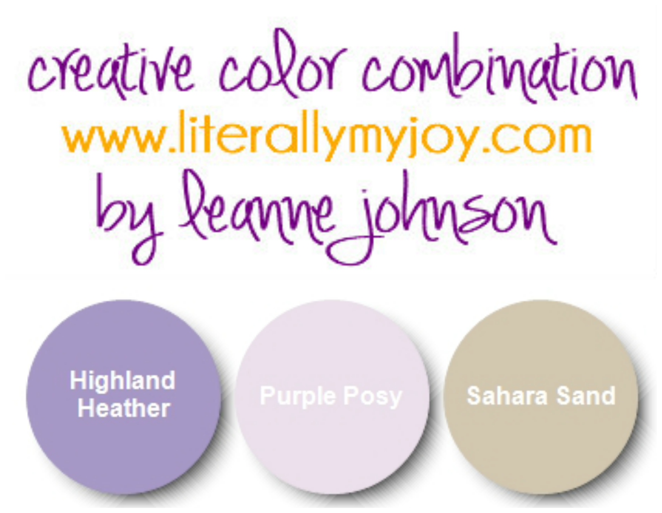 Beauty Posy Color Combination.png
