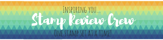 Stamp-Review-Crew-blog-banner2-copy.png