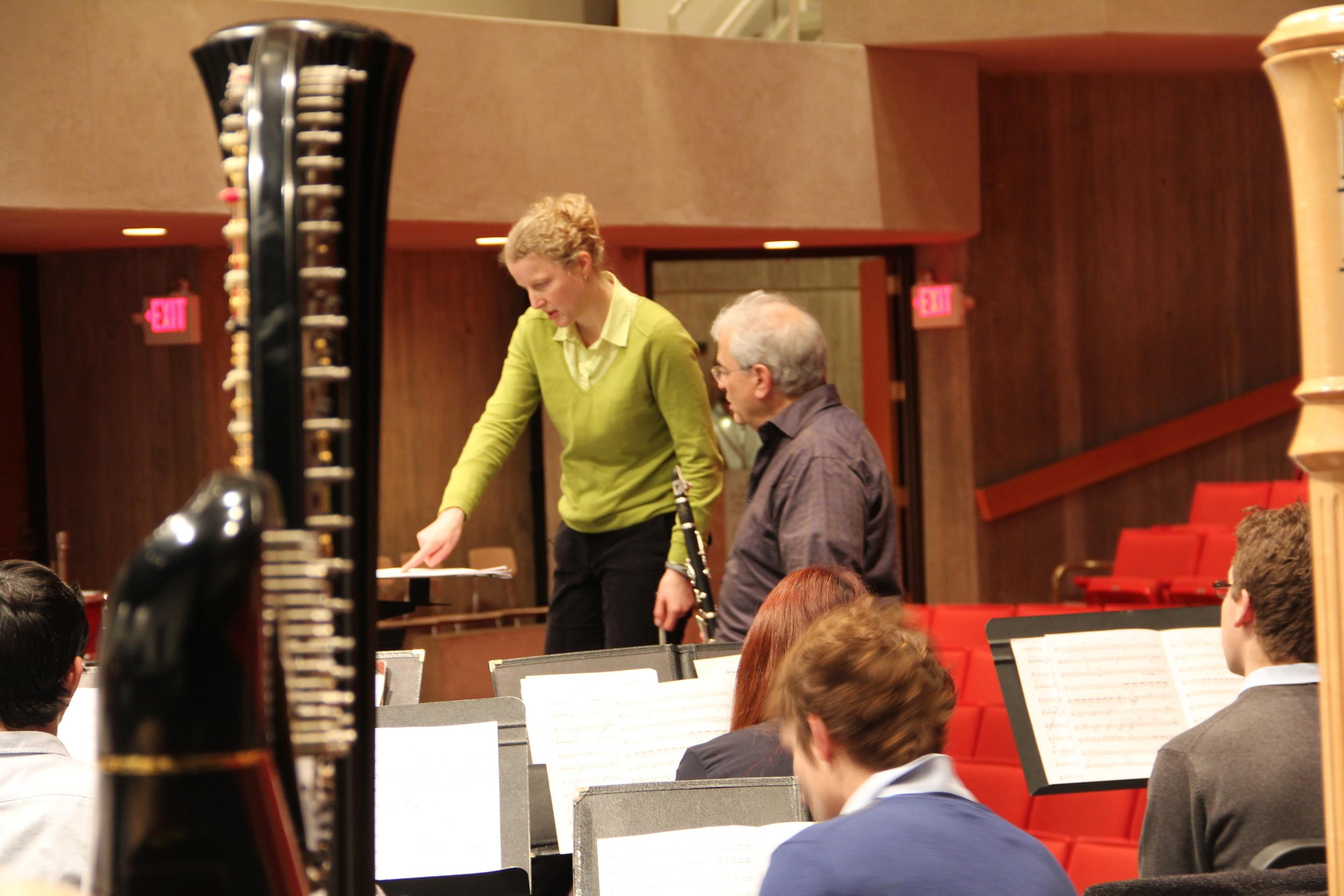 2011-12 band david shiffrin rehearsal corson 29.jpg