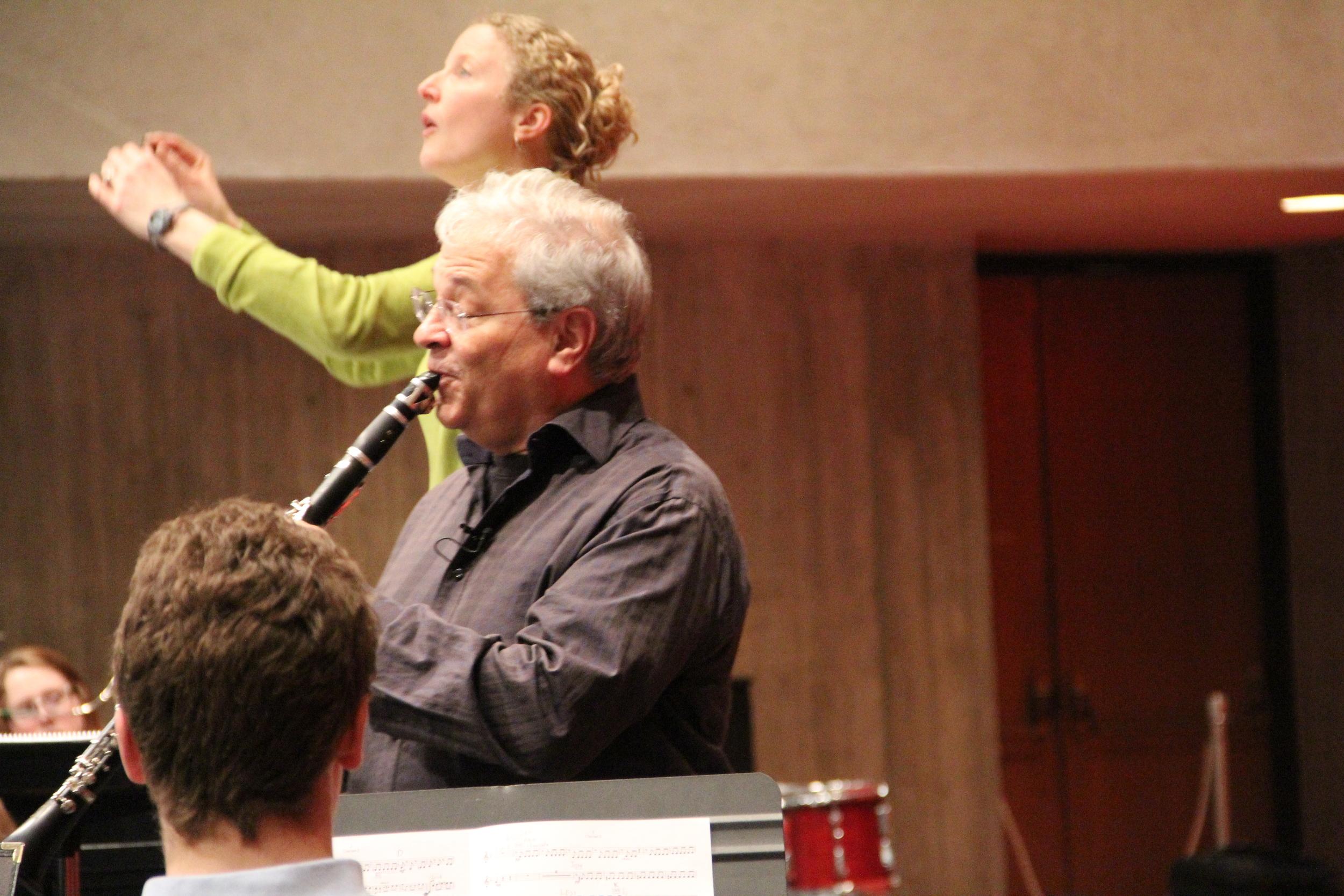 2011-12 band david shiffrin rehearsal corson 51.jpg