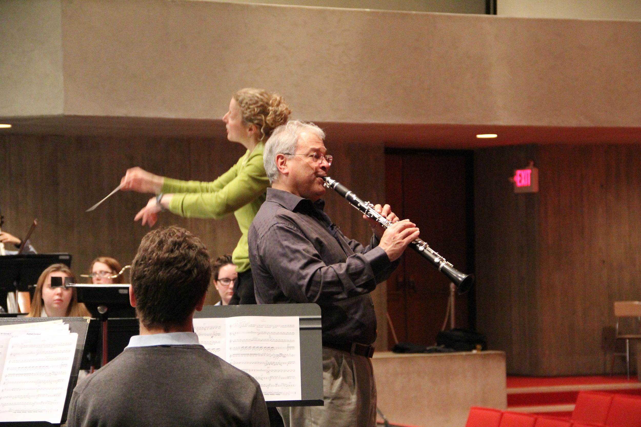 2011-12 band david shiffrin rehearsal corson 55.jpg