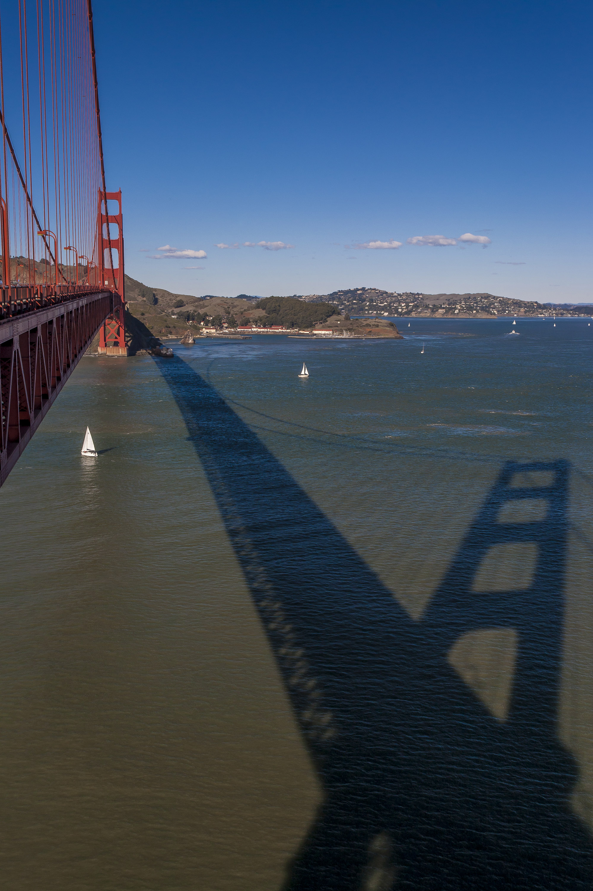 Golden Gate Shadow.jpg