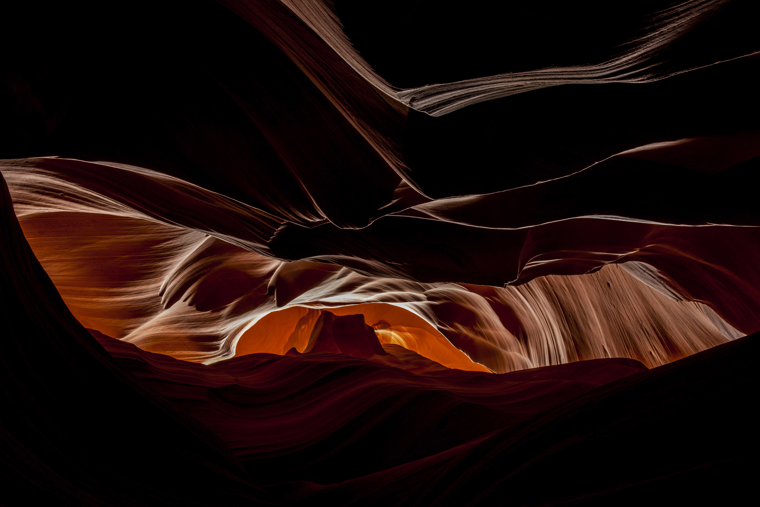 Monument, Antelope Canyon.jpg