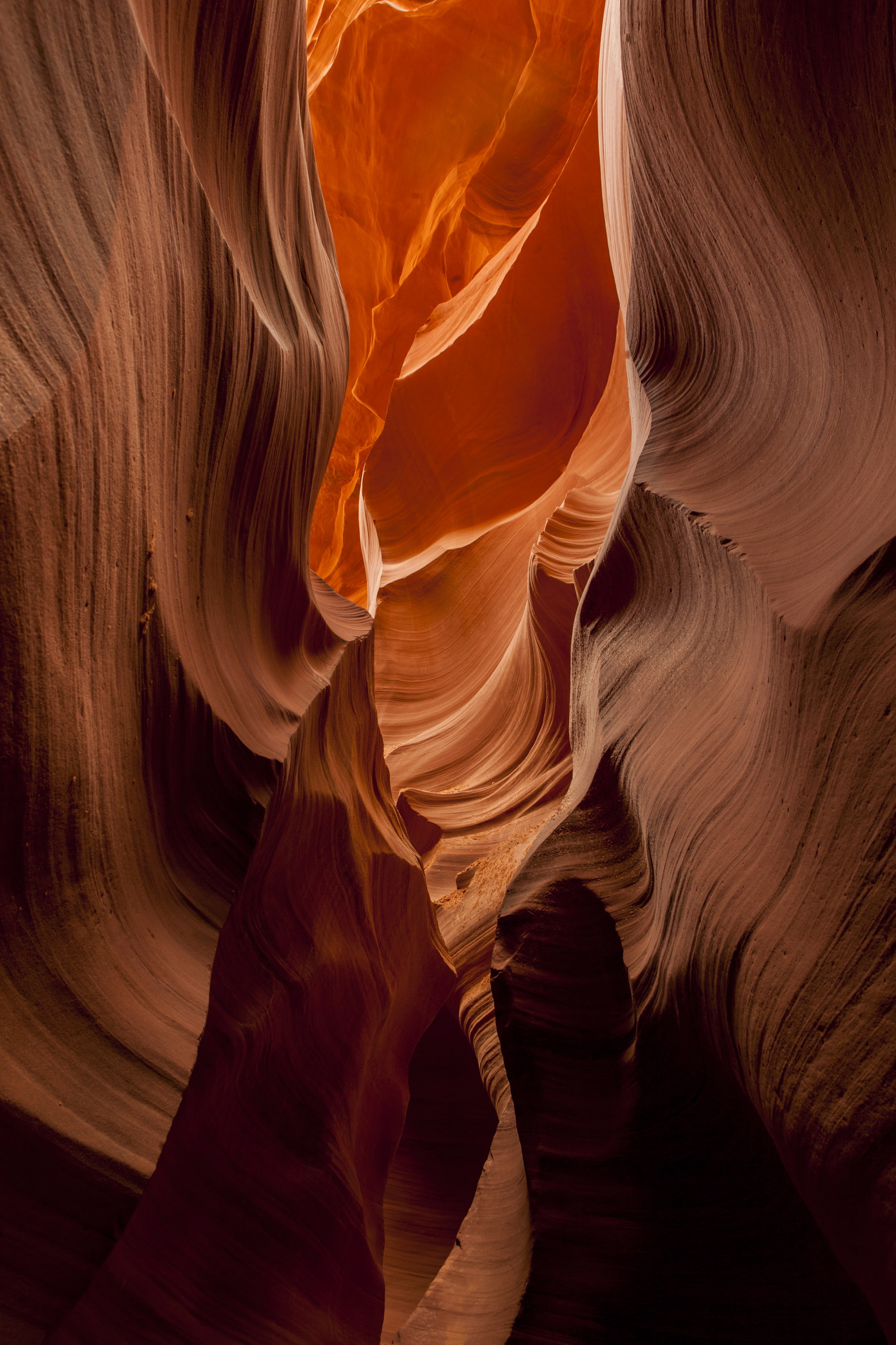 Flame 2, Antelope Canyon.jpg