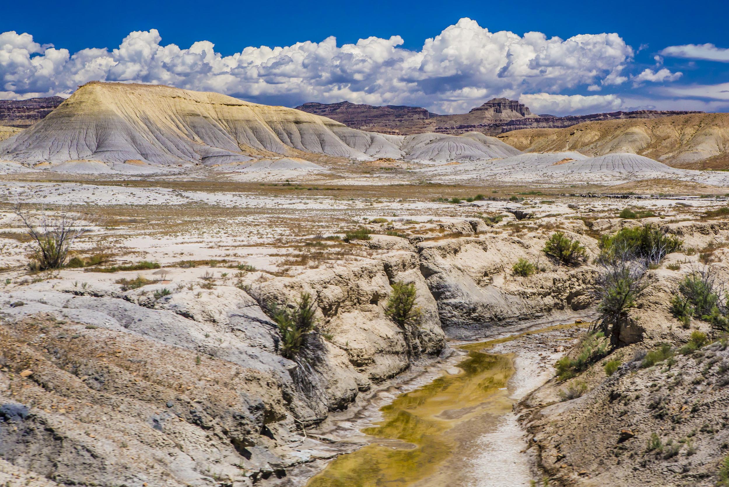Day 8 - Utah Desert (64).jpg