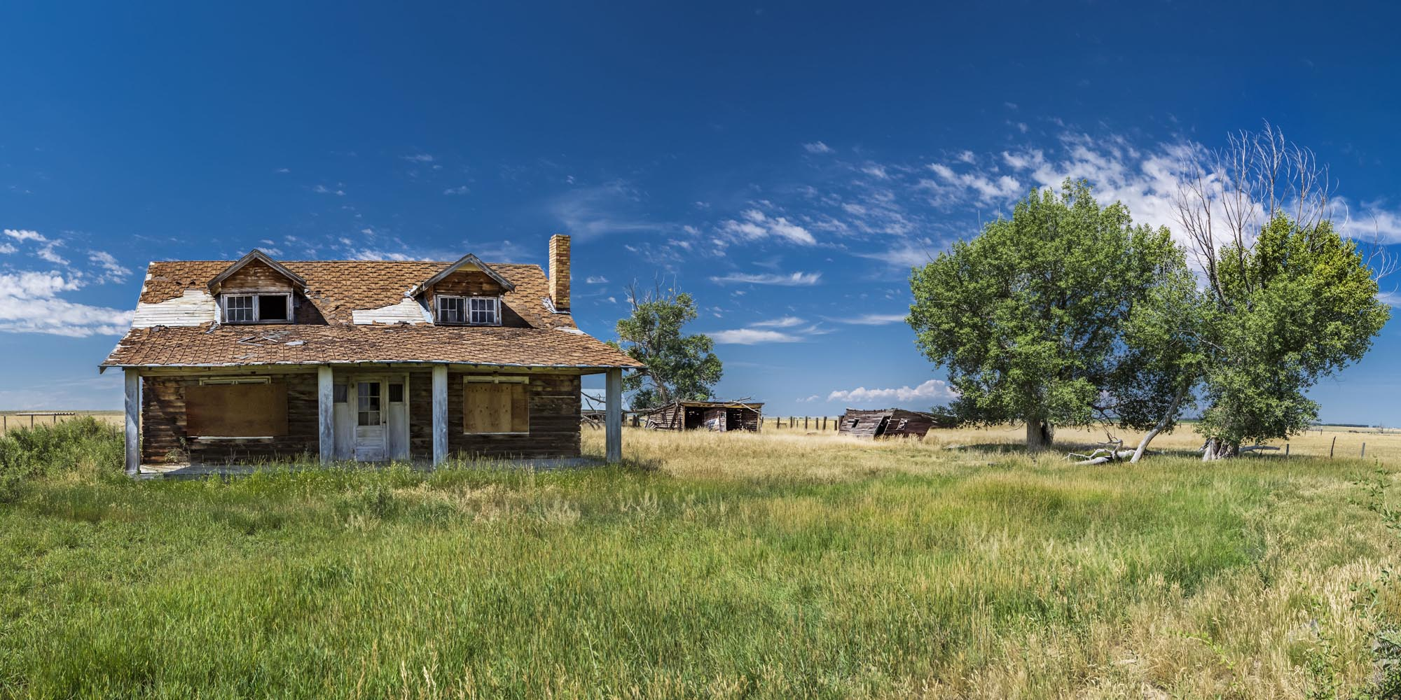 Abandoned House, south of Eden, WY best 2x1 (1).jpg
