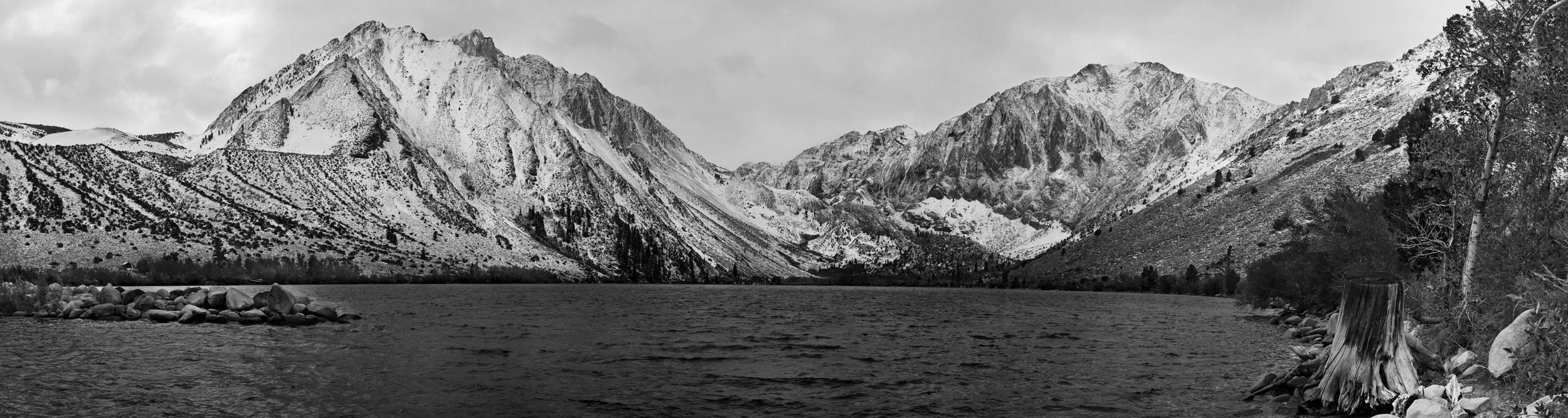A PanoConvict Lake.jpg