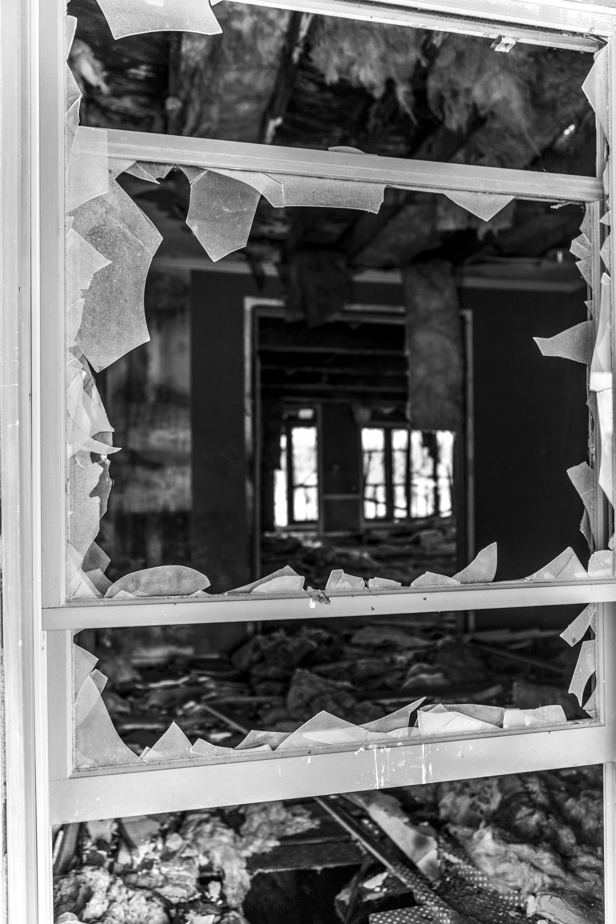 _30A7085.house in McKinney Broken Window.jpg