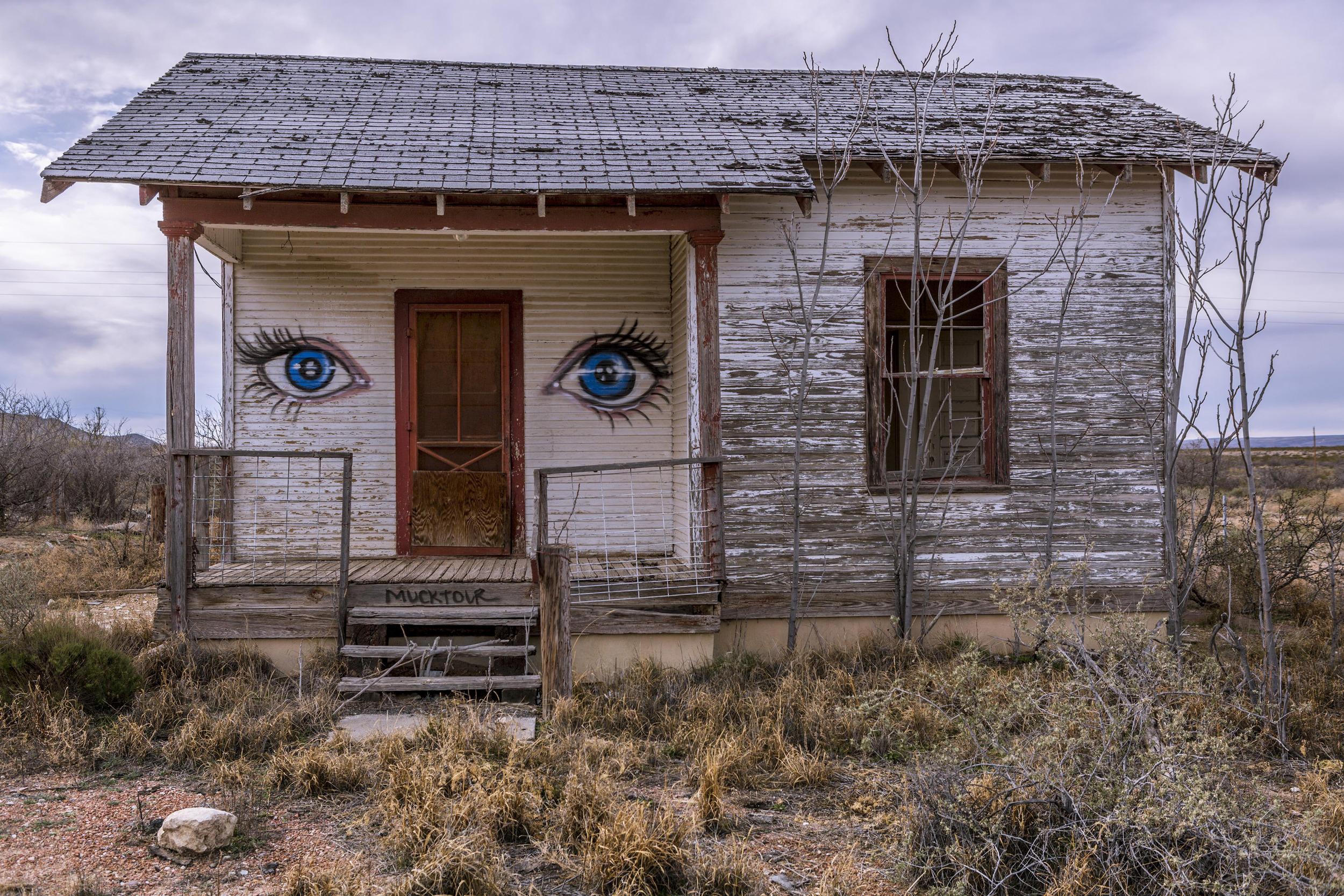 Eyes House.jpg