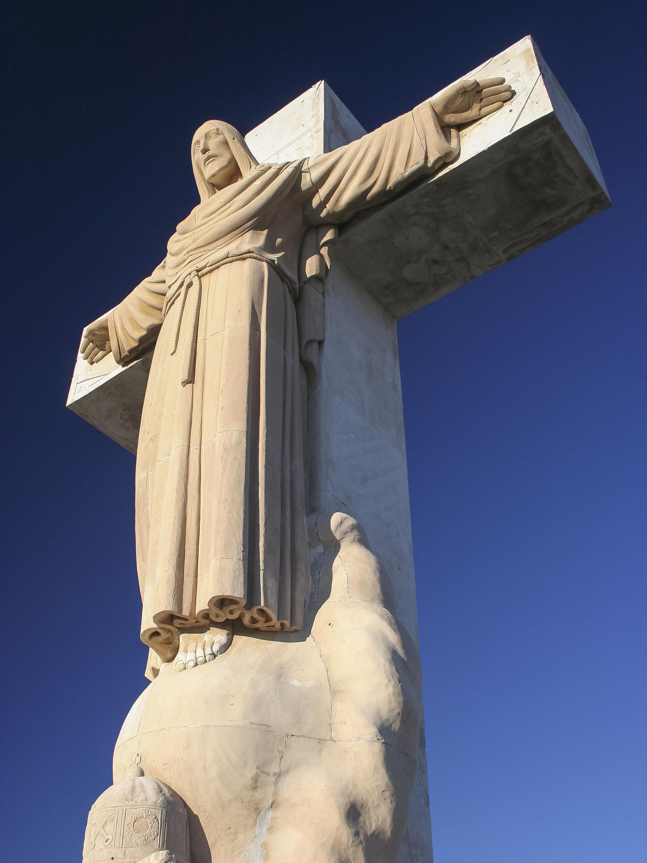 Mt Cristo Rey angle No RAW.jpg