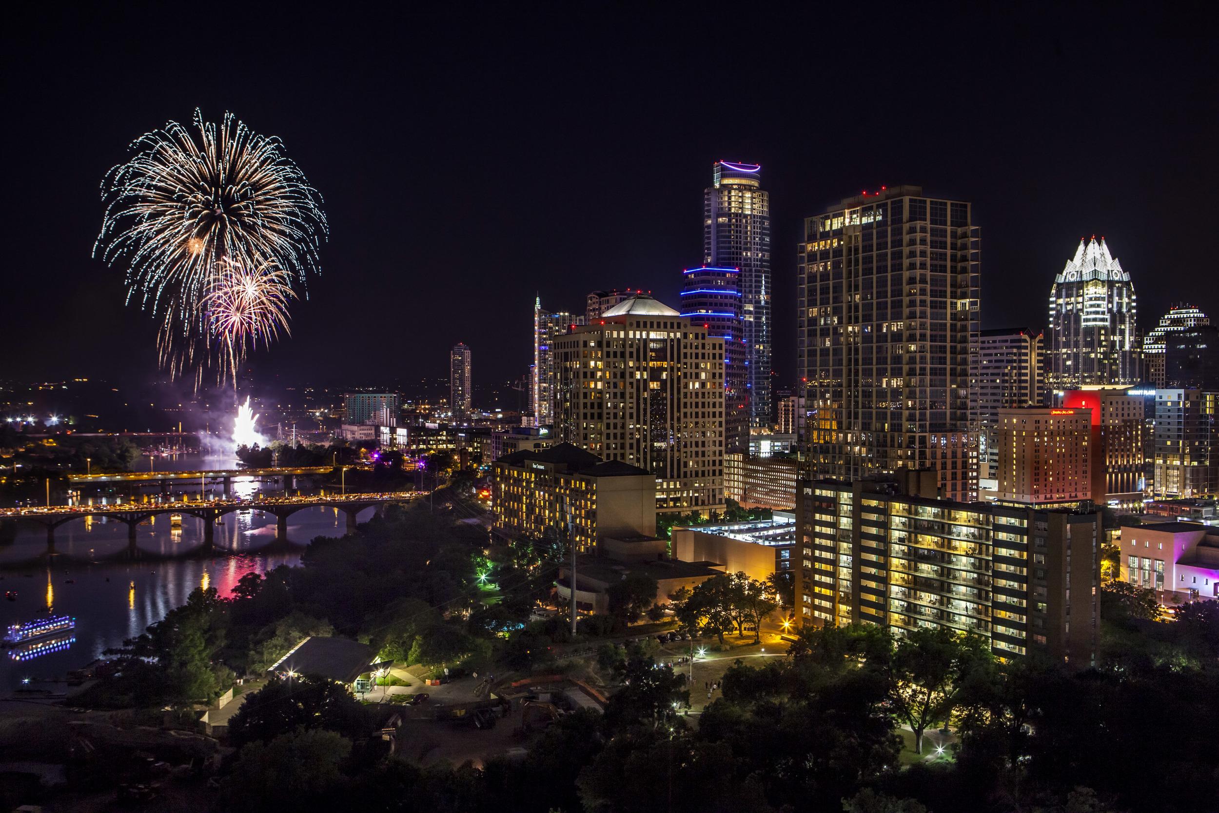 Fourth of July, Austin, 2013 4.jpg