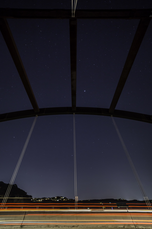 360 Bridge 3.jpg
