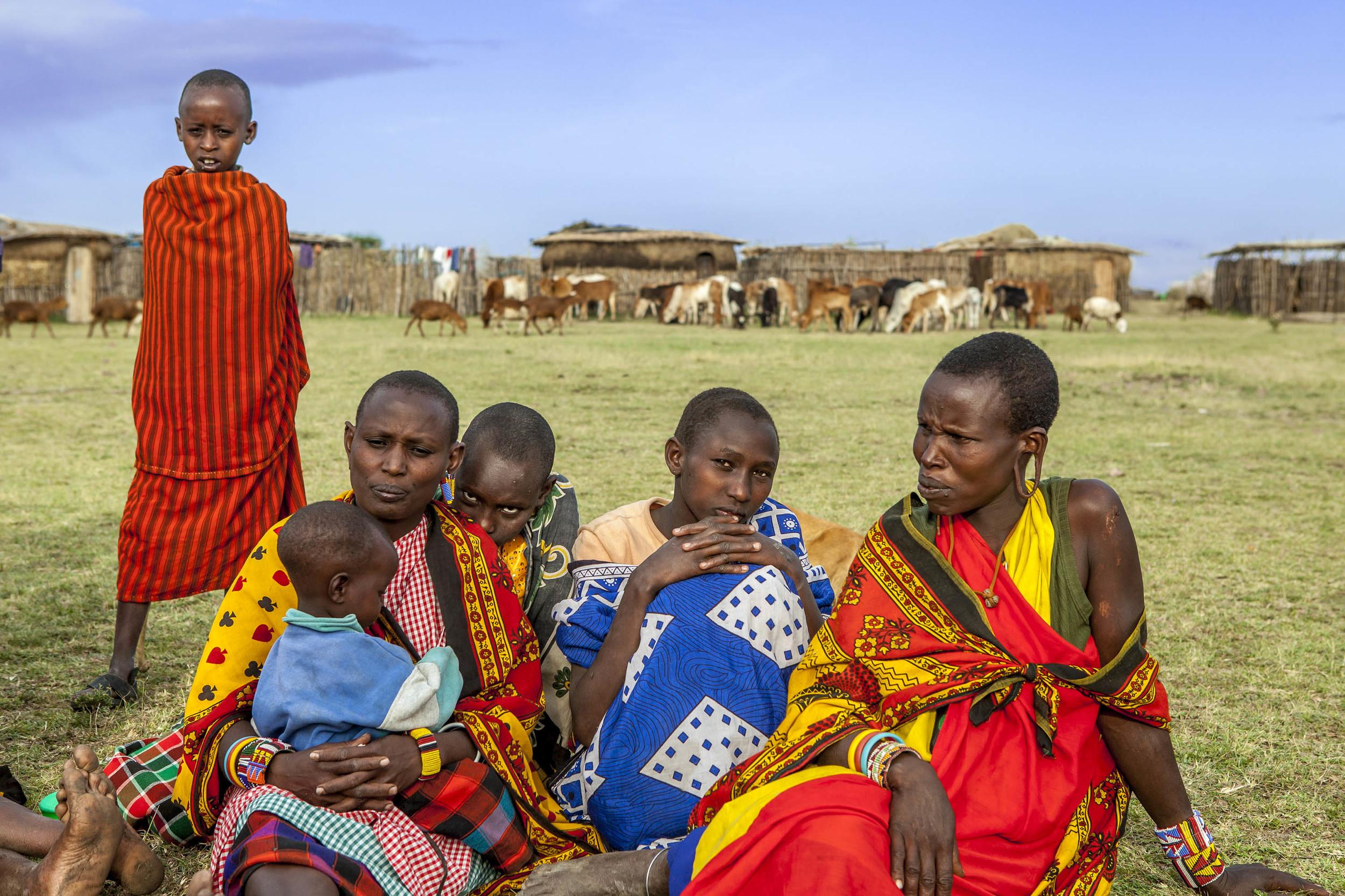 Massai Village.jpg