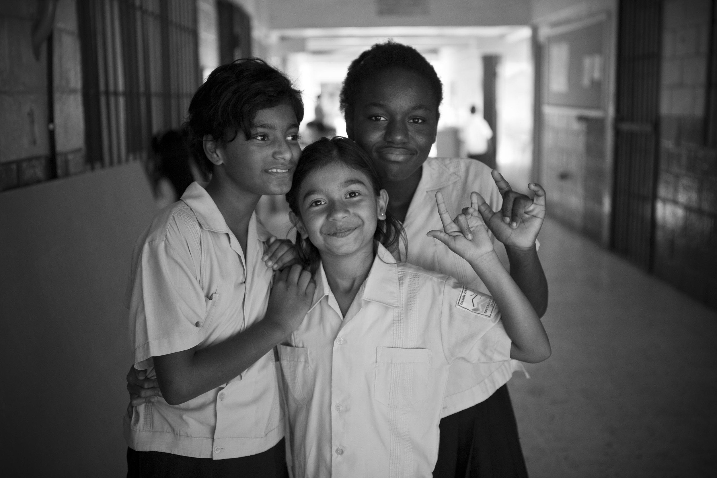 La Ceiba school (8).jpg
