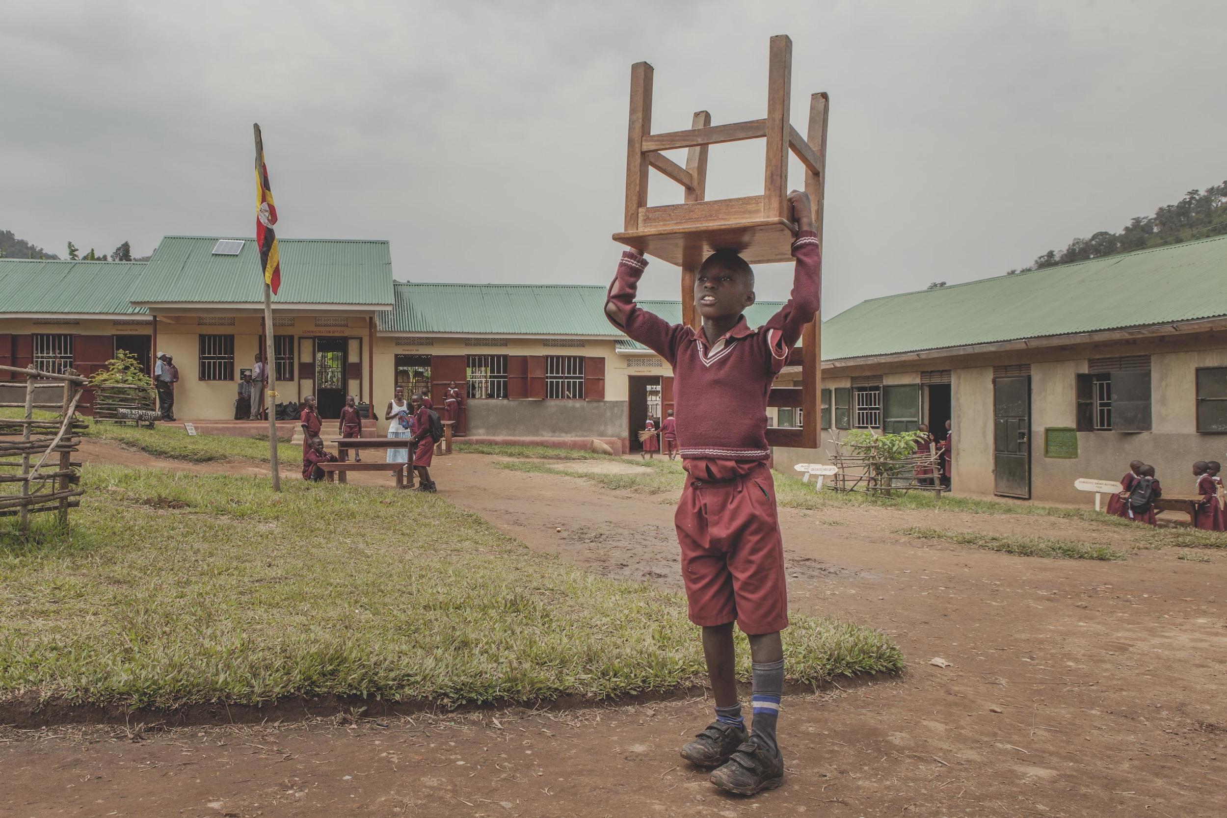 Kids at Victory School Uganda (6).jpg