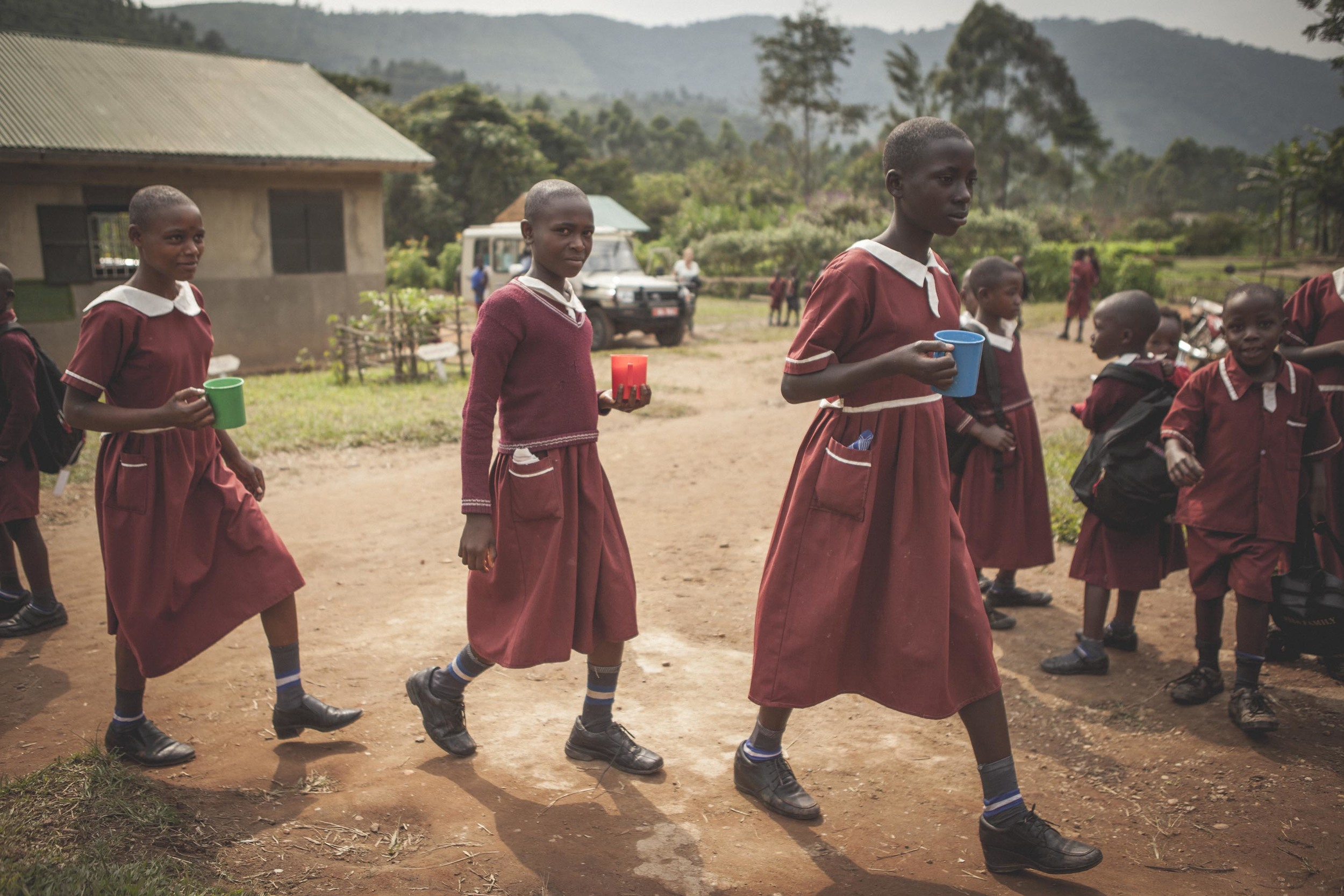 Kids at Victory School Uganda (10).jpg