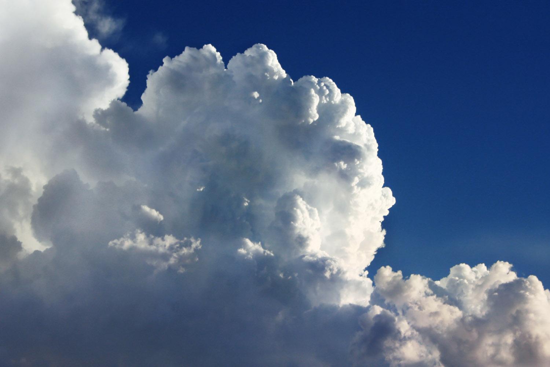 EP CloudEP Cloud No RAW (1).jpg