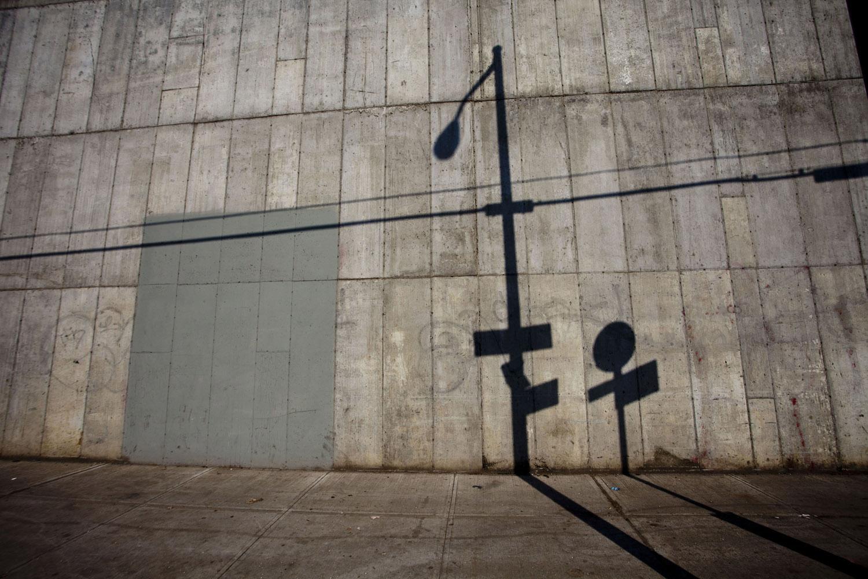 Brooklyn_Wall.jpg