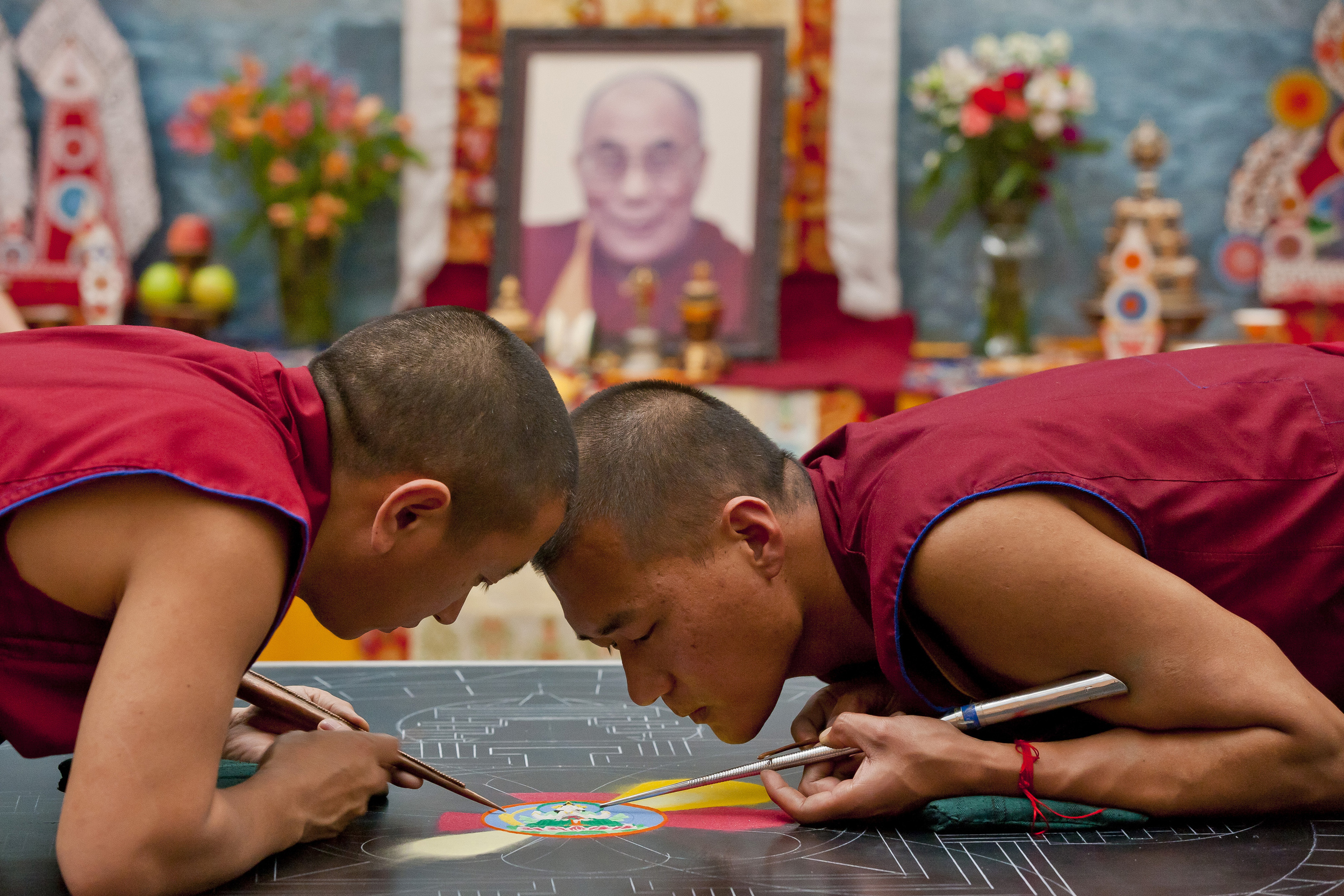 Sand Mandala Wednesday (11).jpg