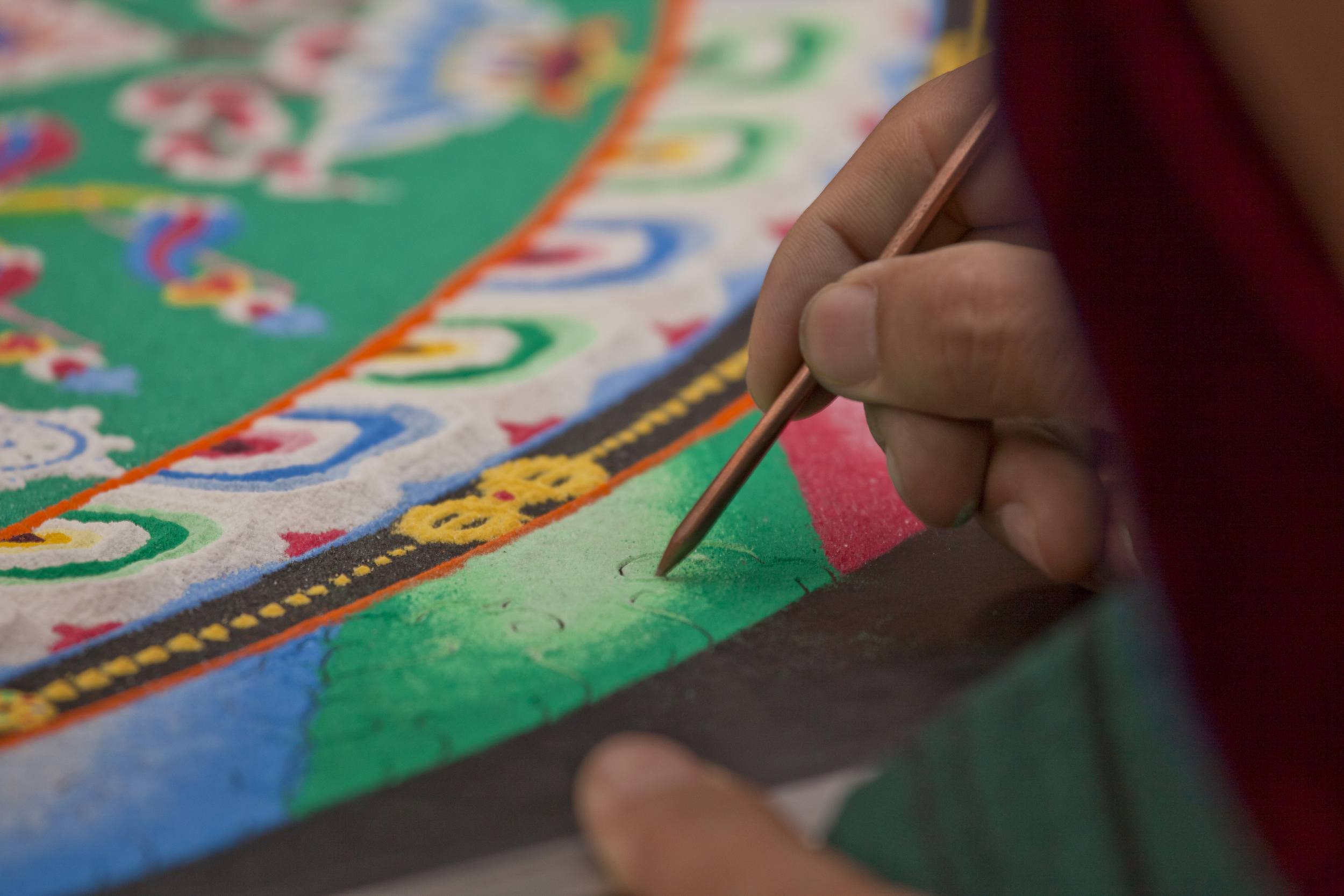 Sand Mandala Saturday (18) redone.jpg