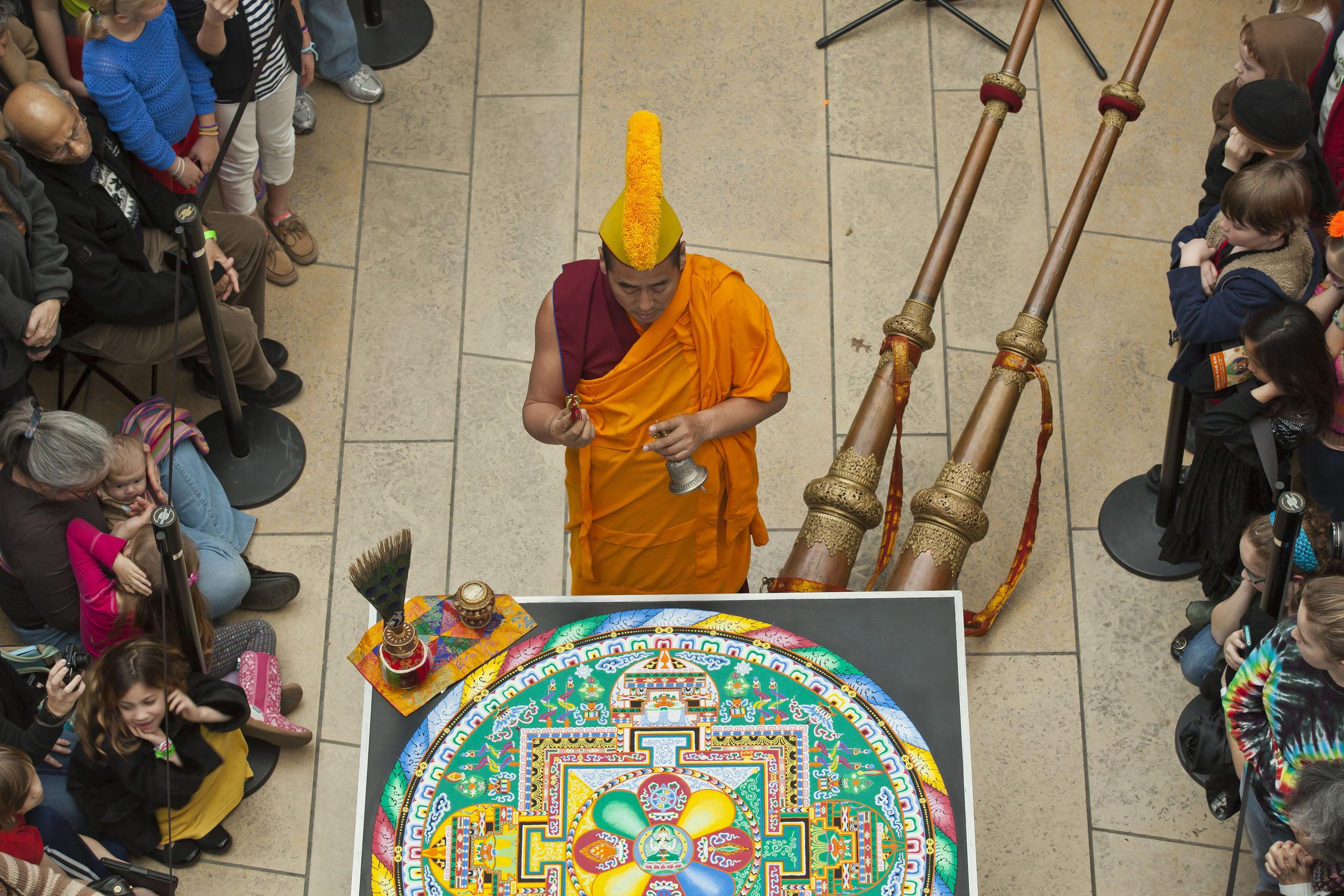Sand Mandala Sunday (8).jpg