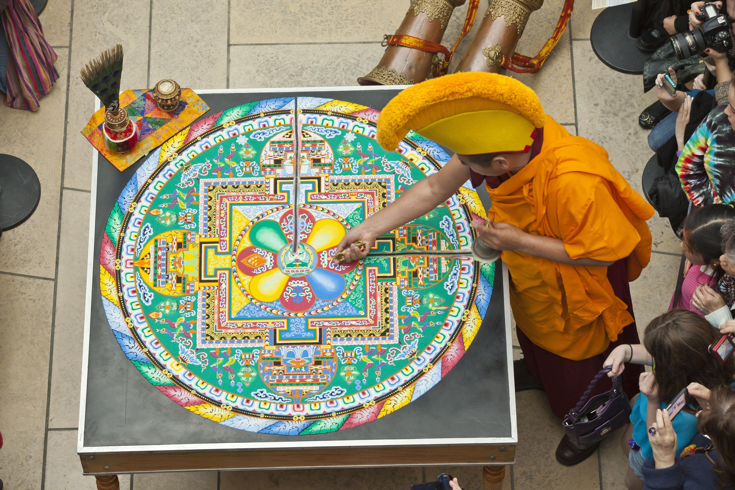 Sand Mandala Sunday (10).jpg