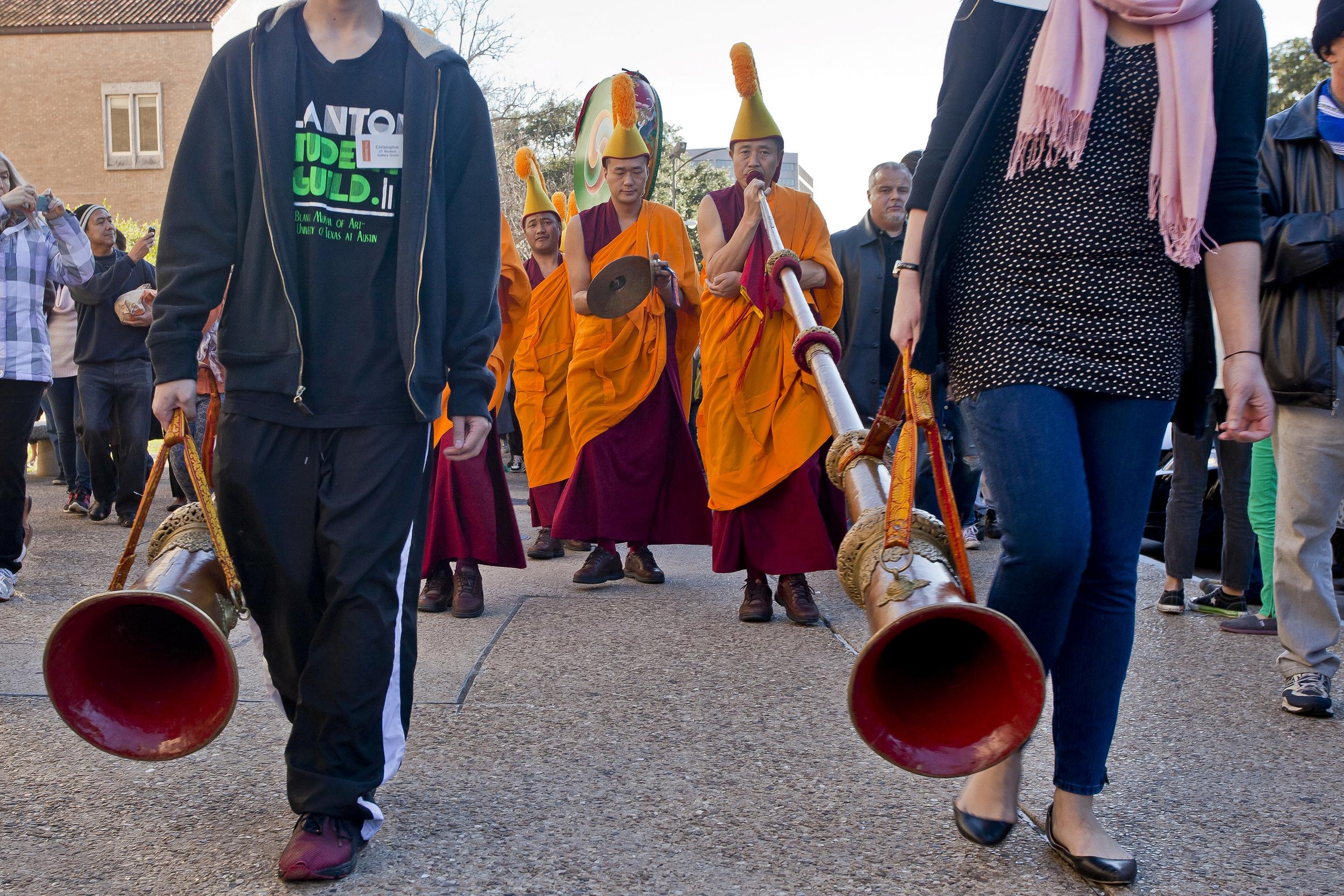 Sand Mandala Sunday (21).jpg