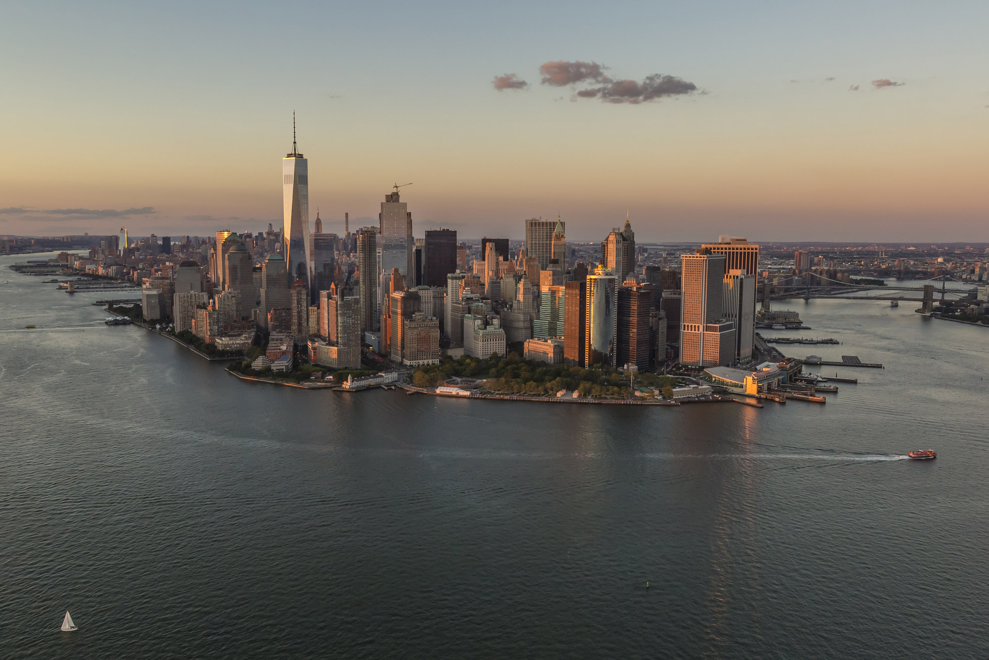 Heli Flight over NYC (3).jpg