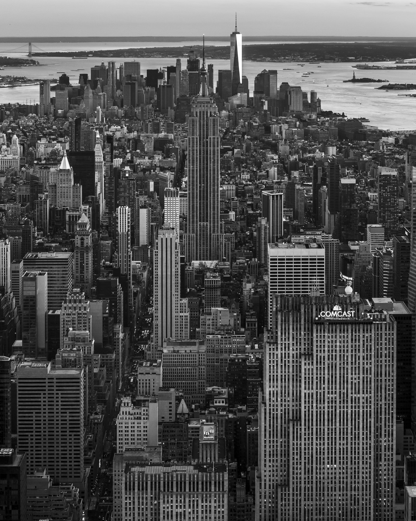 Heli Flight over NYC (8).jpg