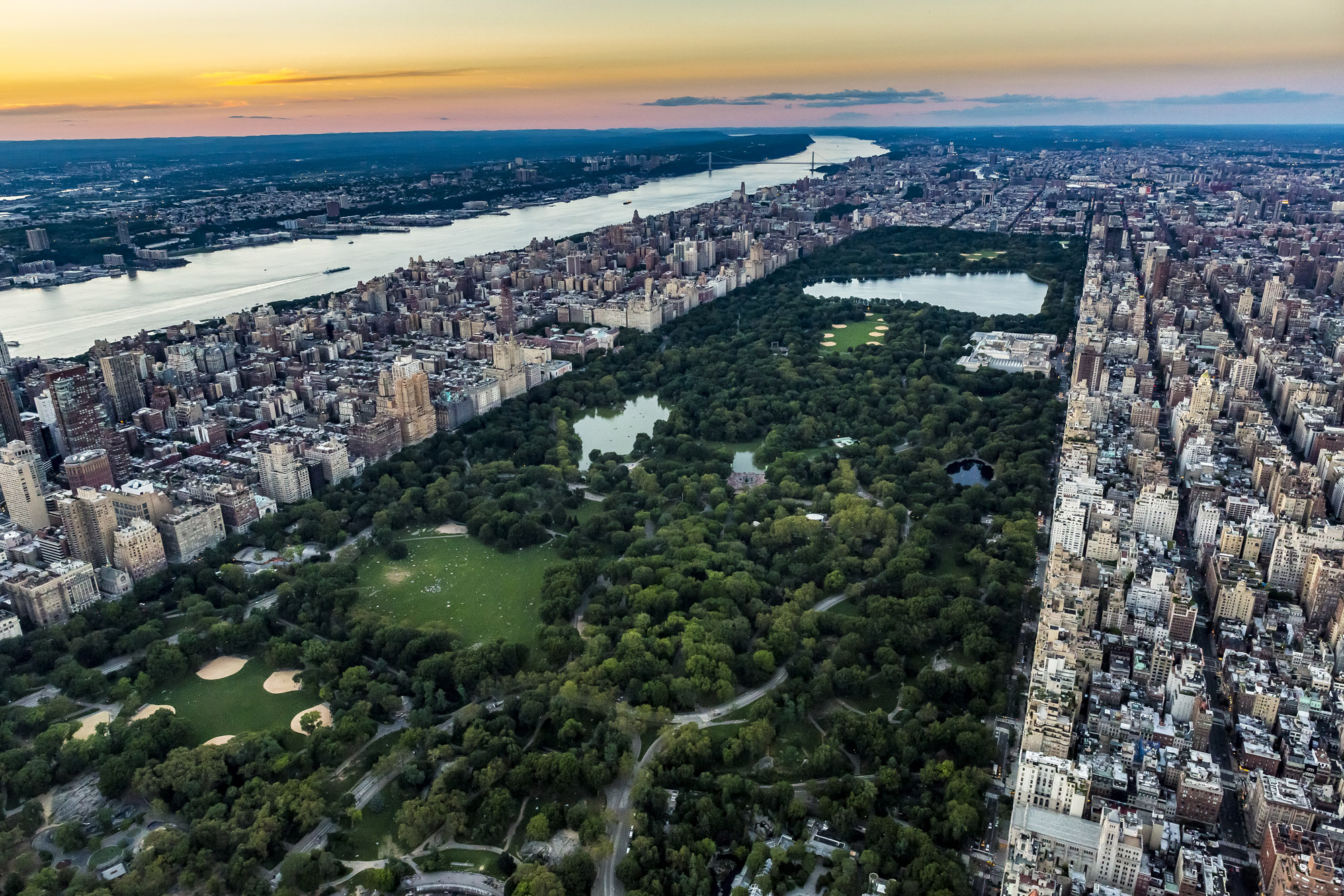 Heli Flight over NYC (10).jpg