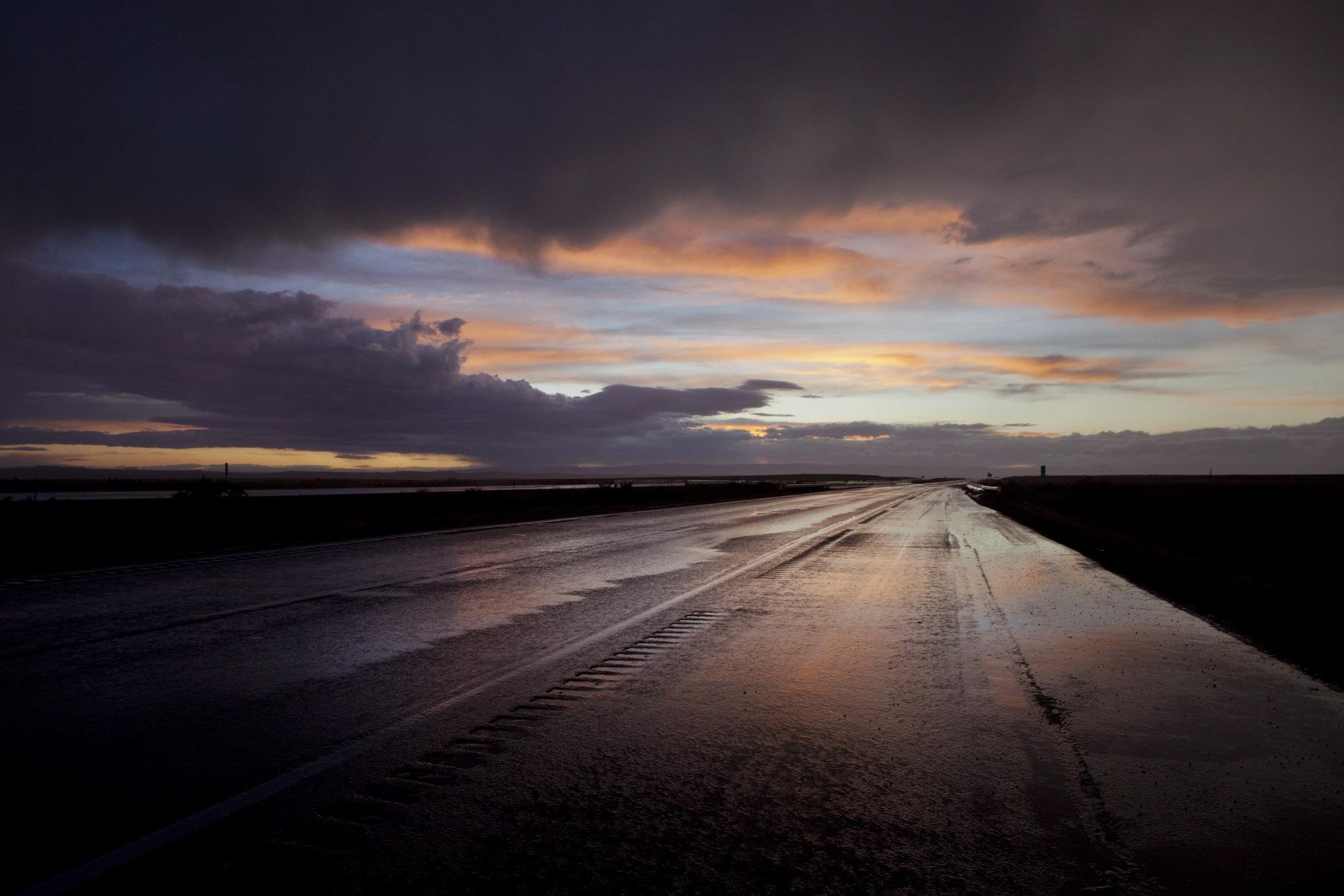 Wet Utah Highway.jpg