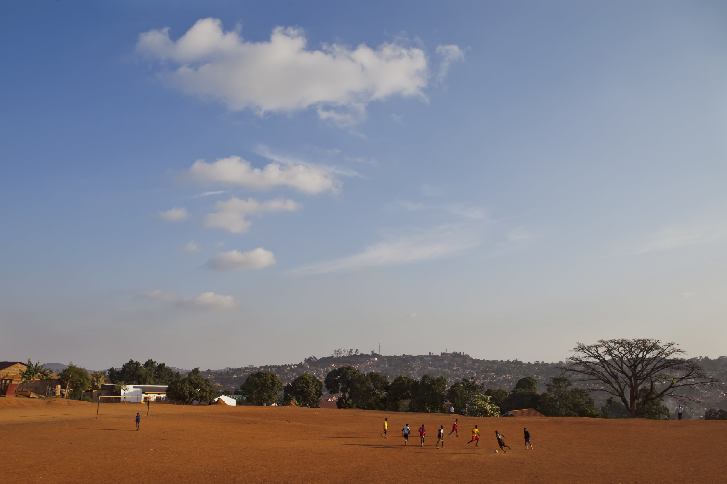 Kampala_Soccer_Field.jpg