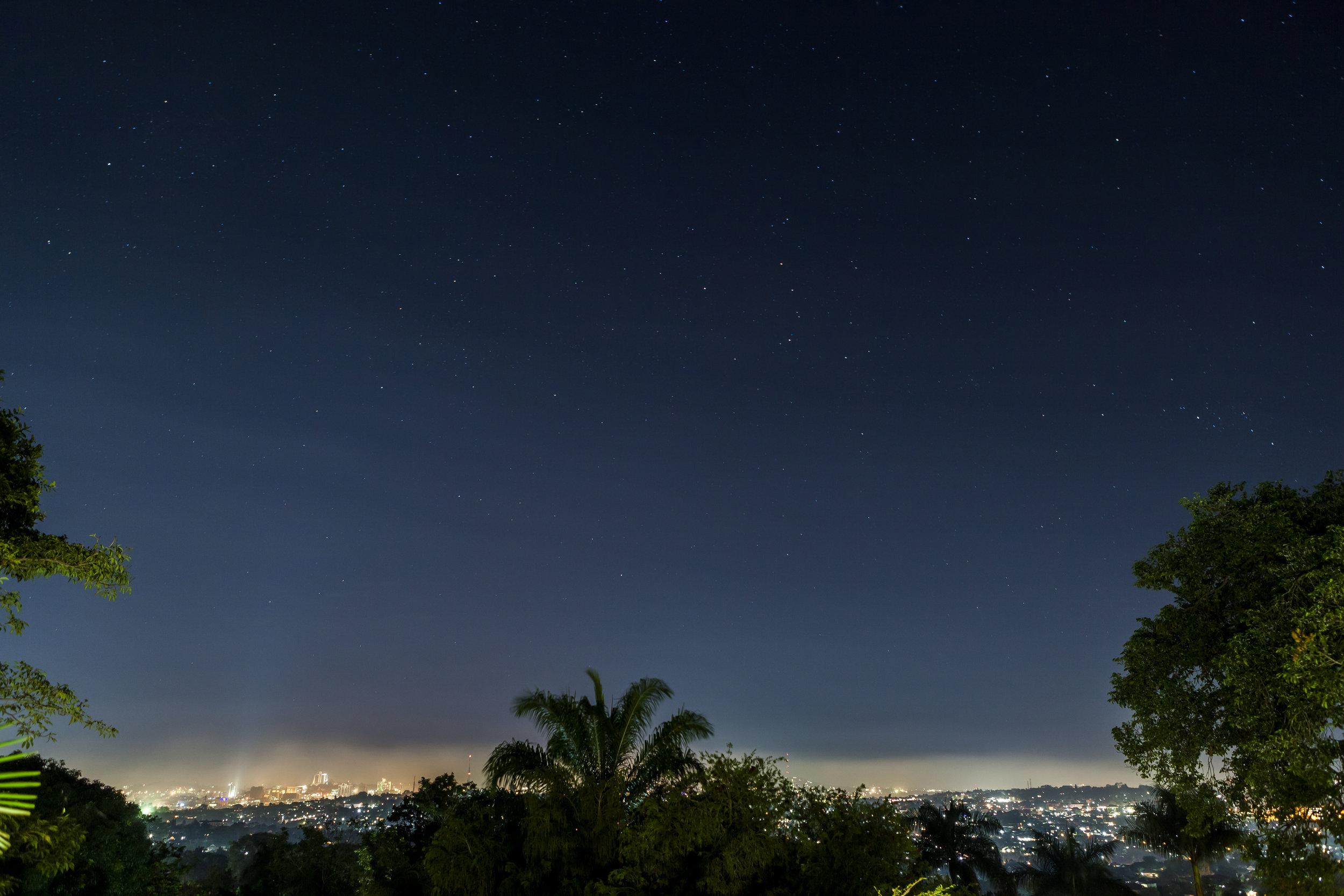 Night over Kampala.jpg