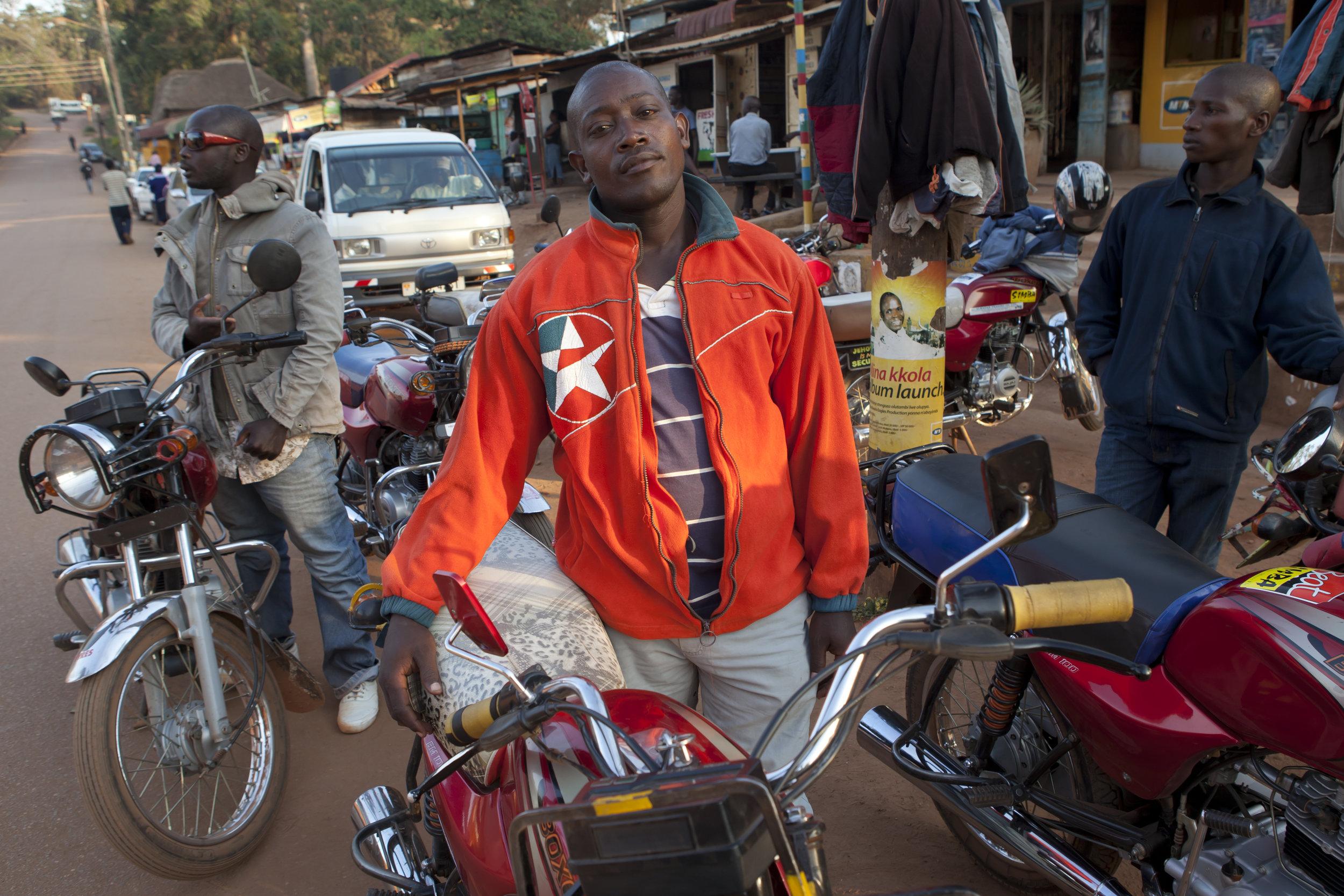 Boda_Driver_Sylvester_Kampala.jpg