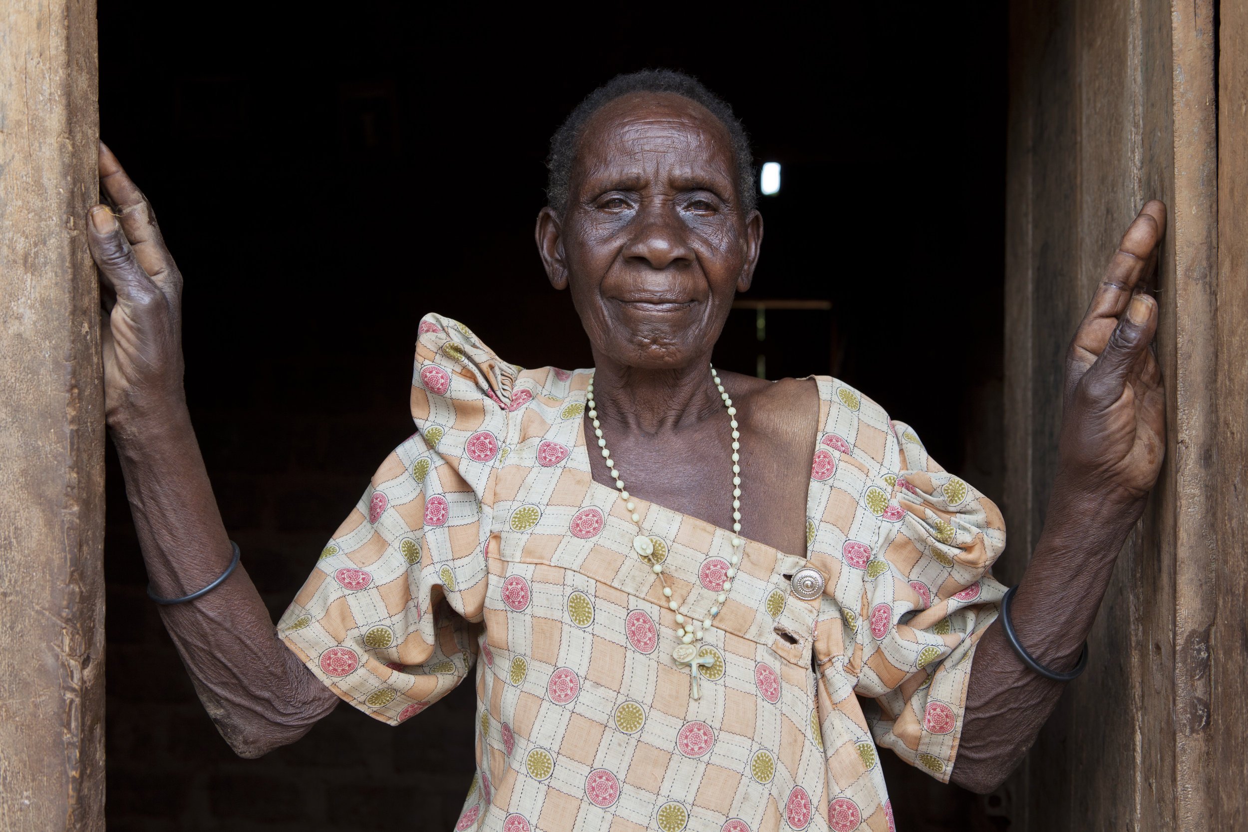 Village Woman CC.jpg