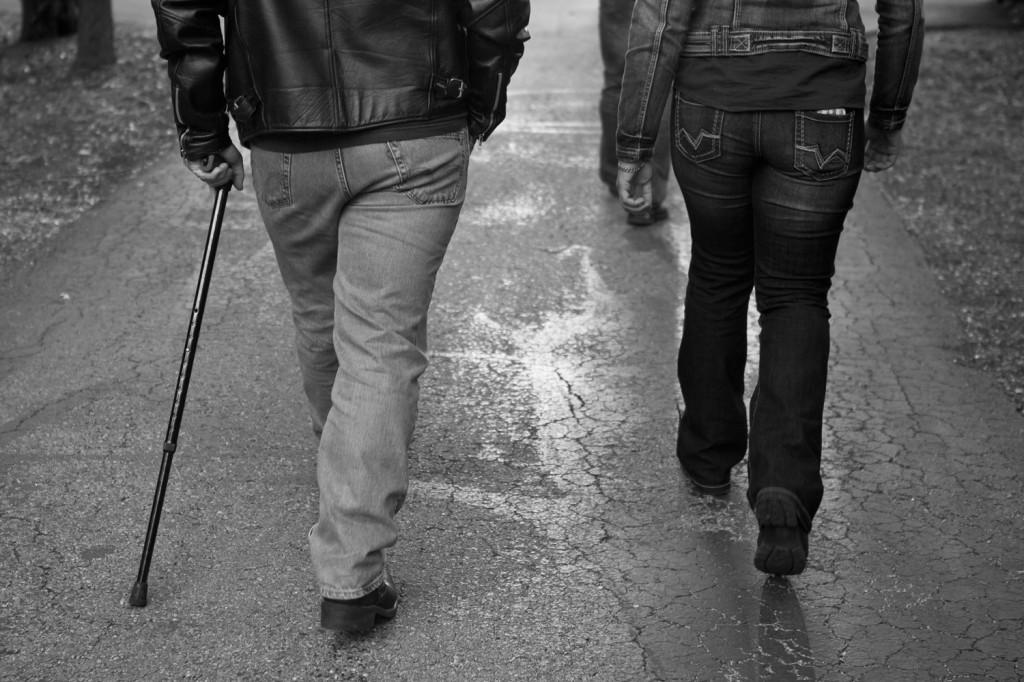 Josh-Nikki-walking-away-1024x682.jpg