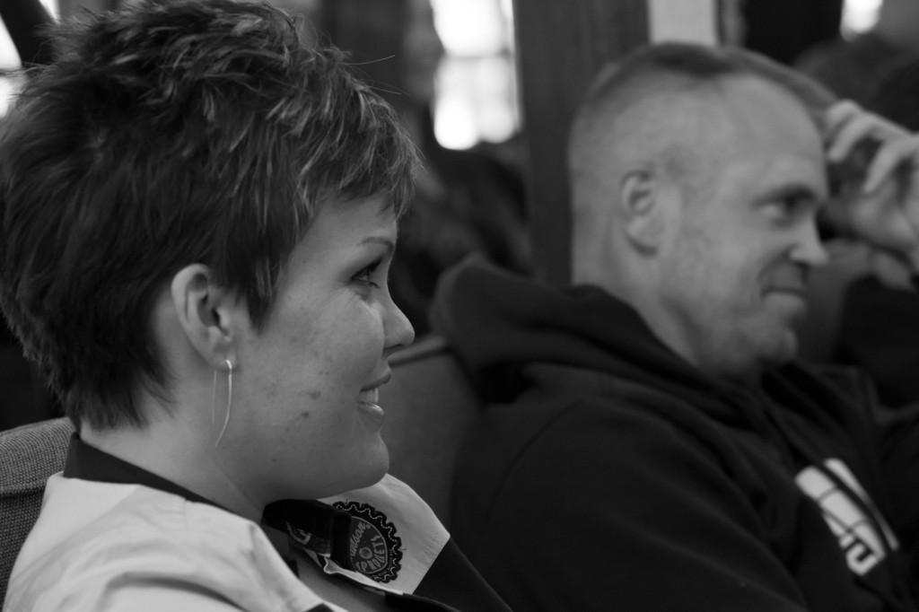Nikki-Scott-watching-final-show-1024x682.jpg