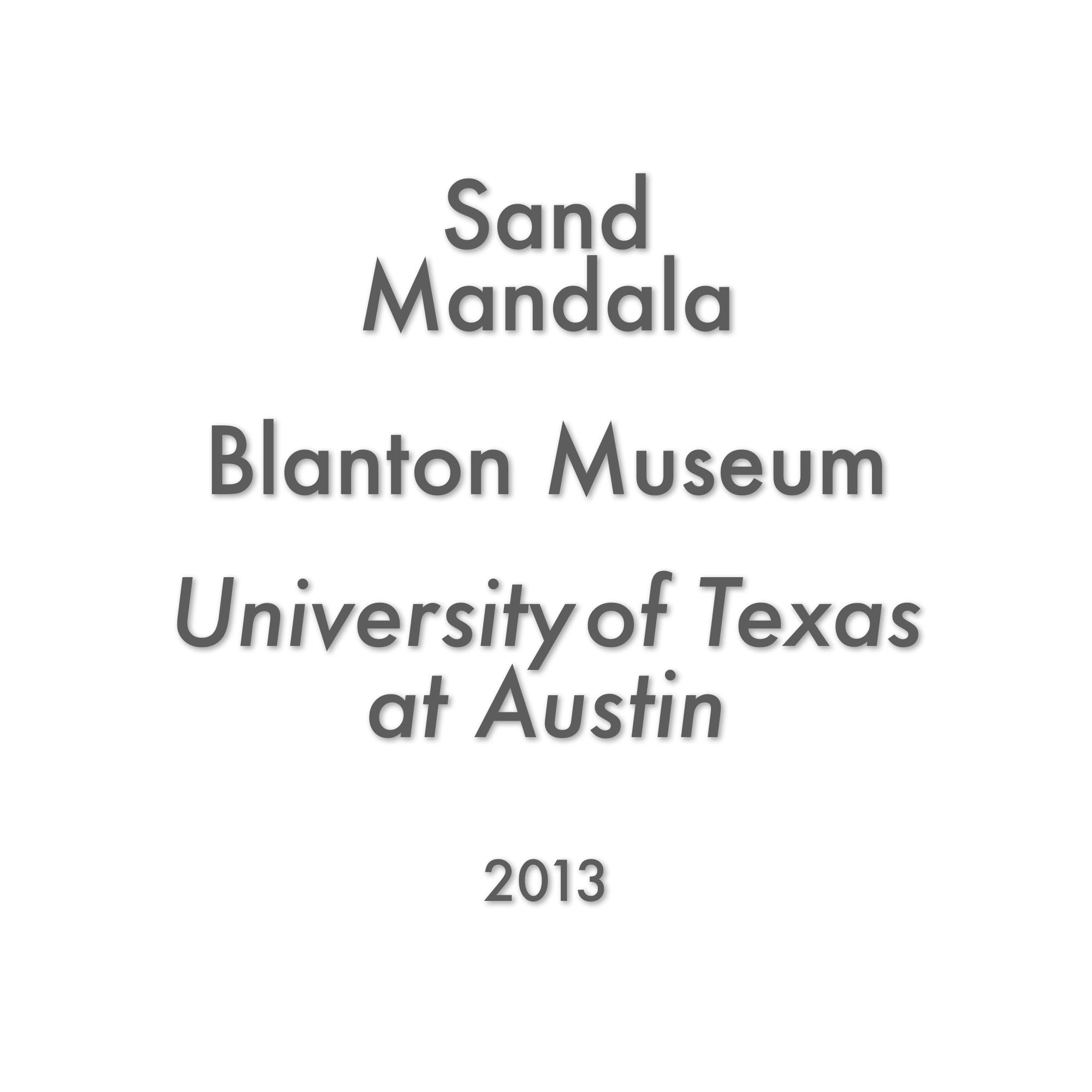 Sand Mandala Fut.jpg