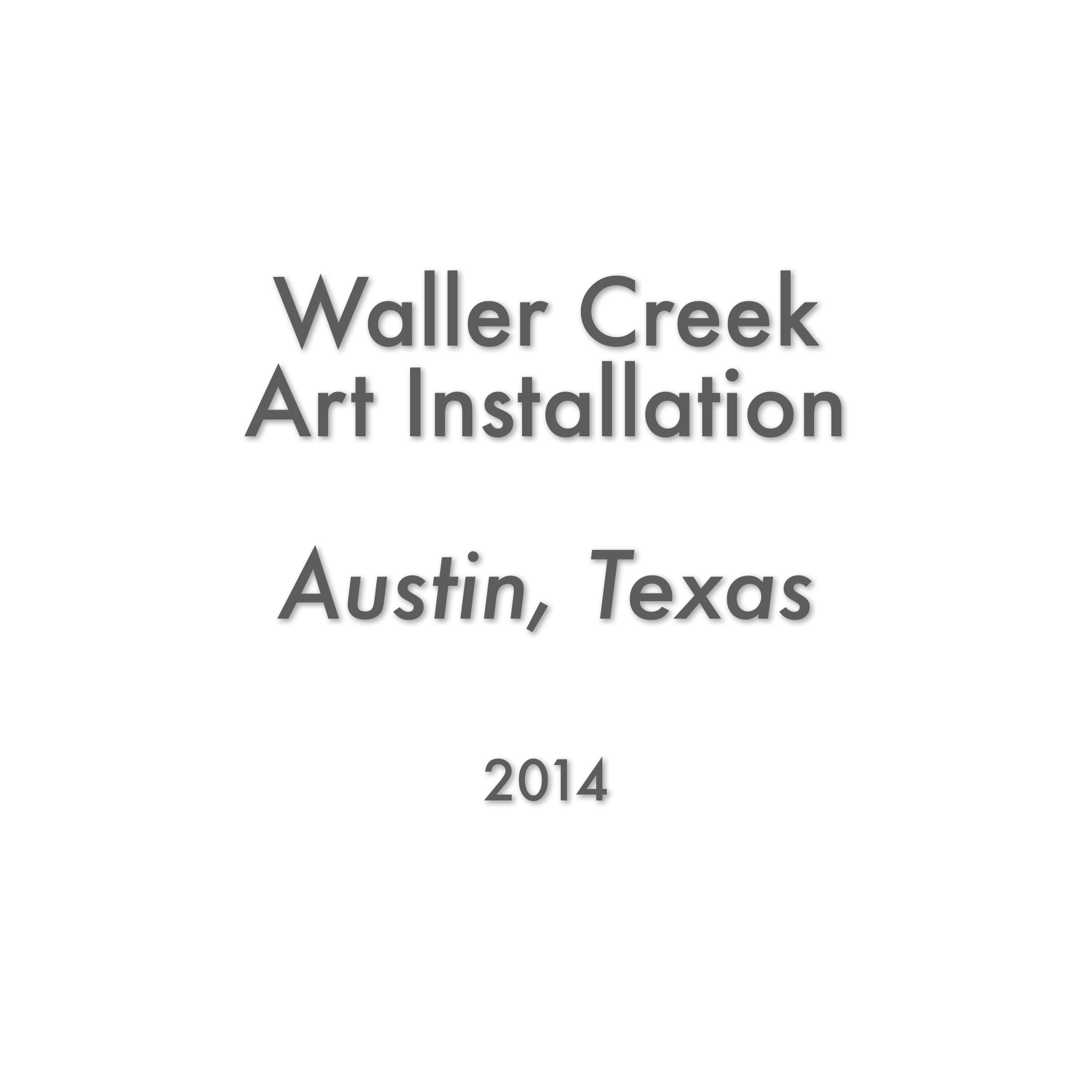 Waller Creek Fut.jpg