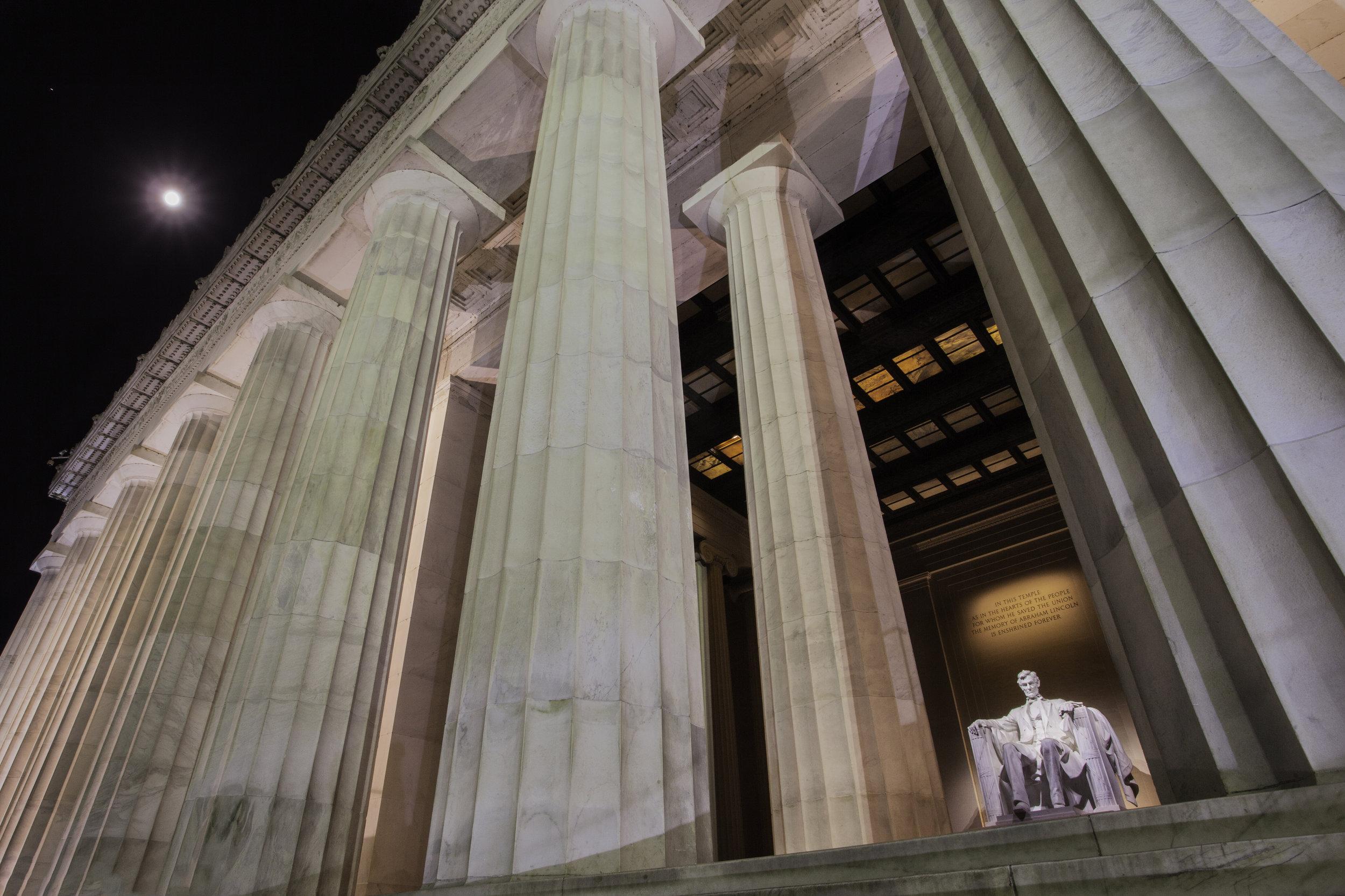 Lincoln Memorial IMG_2451.jpg