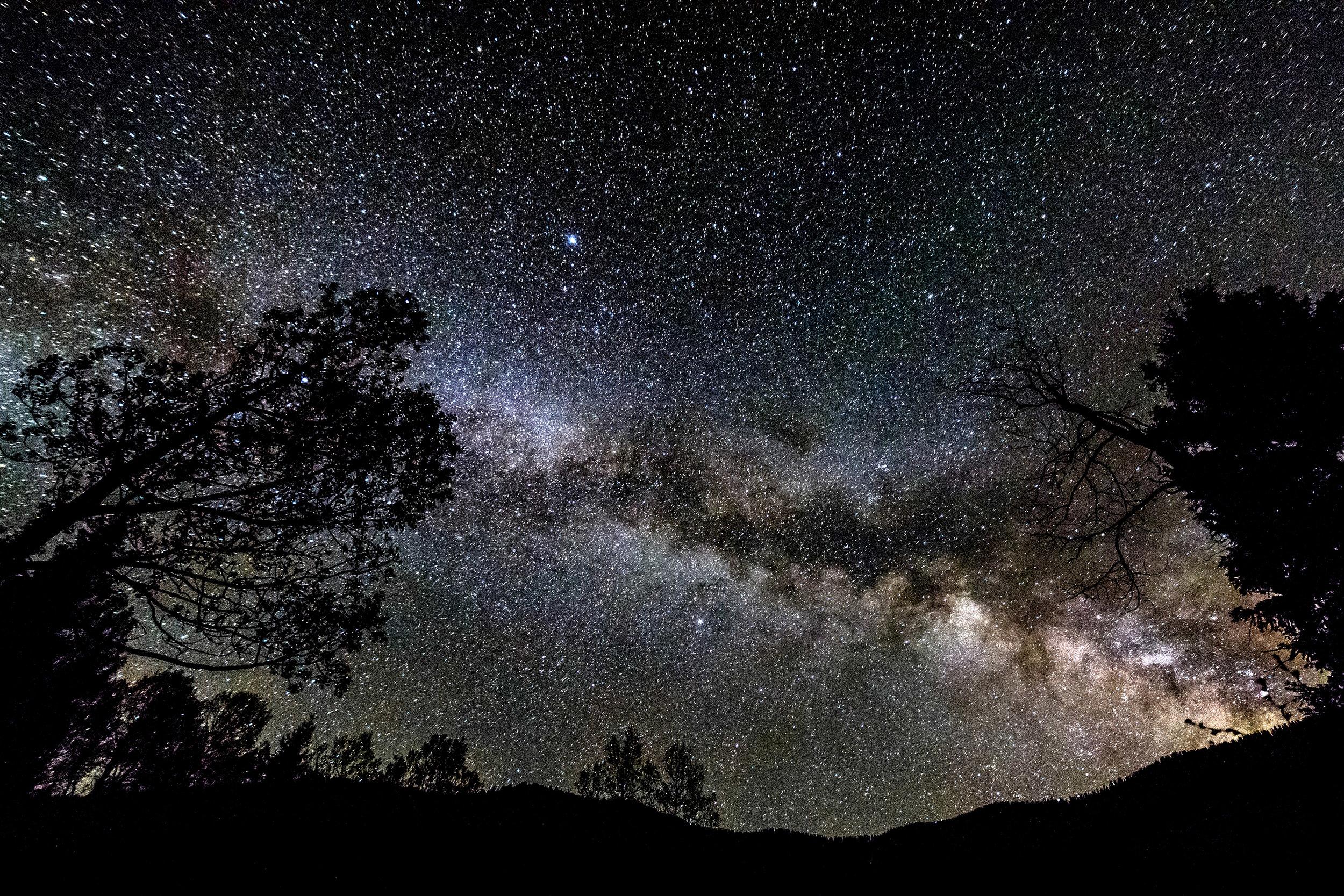 La Plata Canyon (Canon).jpg